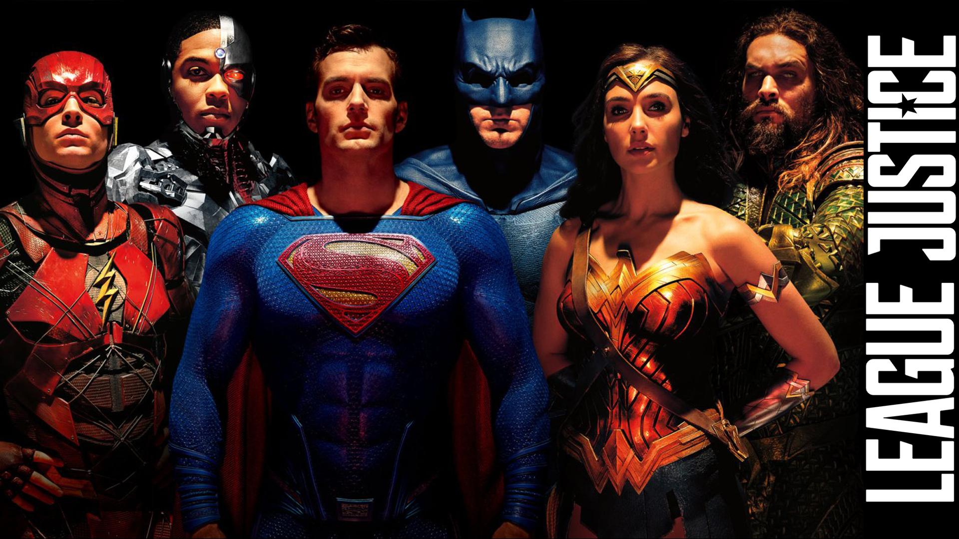 Wallpaper Justice League 2017 Movies Flash Superman: デスクトップ壁紙 : ジャスティスリーグ2017, バットマンvスーパーマンドーン・オブ・ジャスティス, マン・オブ