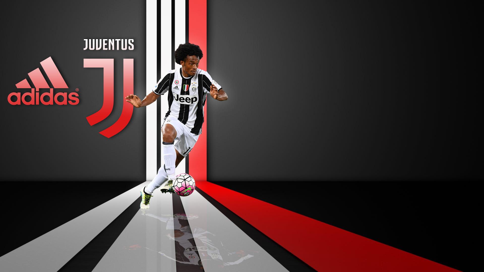 Wallpaper Juventus Adidas 1920x1080 Kahlil88 1257919 Hd Wallpapers Wallhere