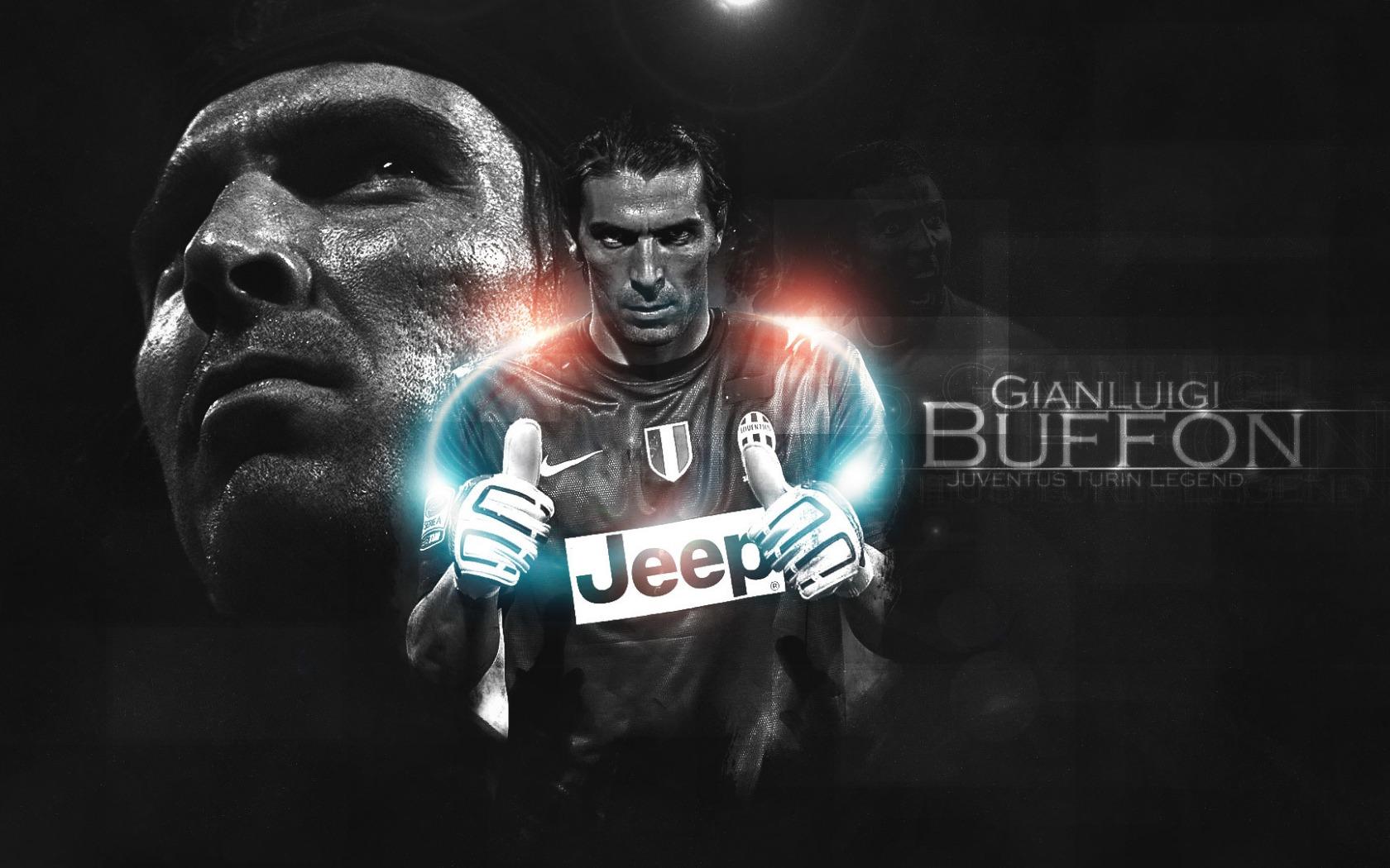 Wallpaper Juventus Darkness Screenshot Football Player
