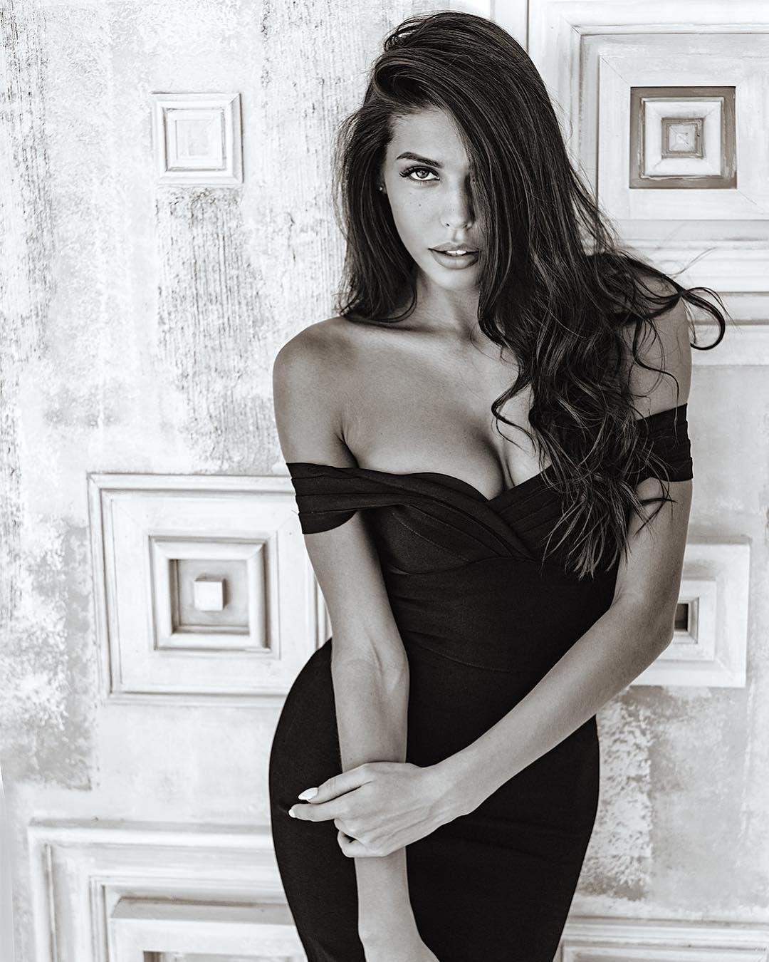 Katerina Sozinova nude (46 pics), images Erotica, YouTube, cleavage 2017