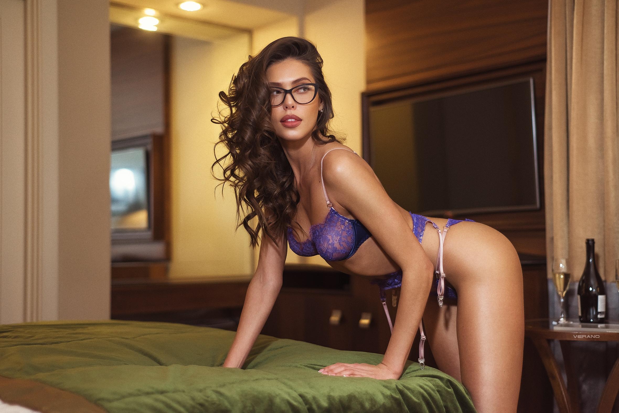 Erotica Katerina Sozinova nudes (84 pictures) Video, 2018, cameltoe