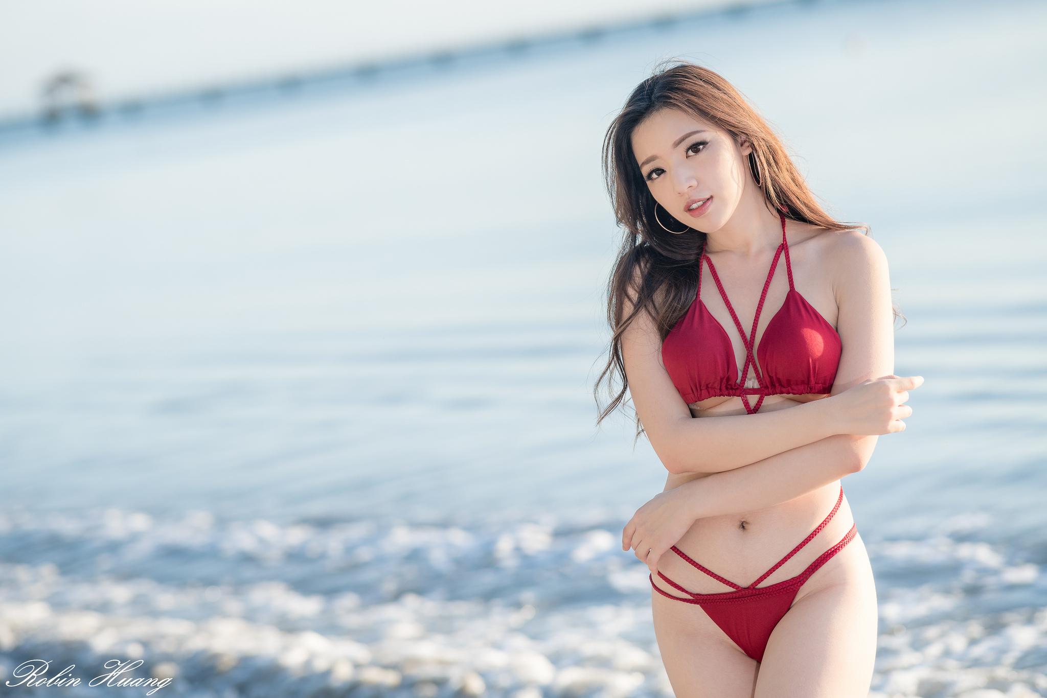 Japanese bikini girl wallpapers, hot granny sex video