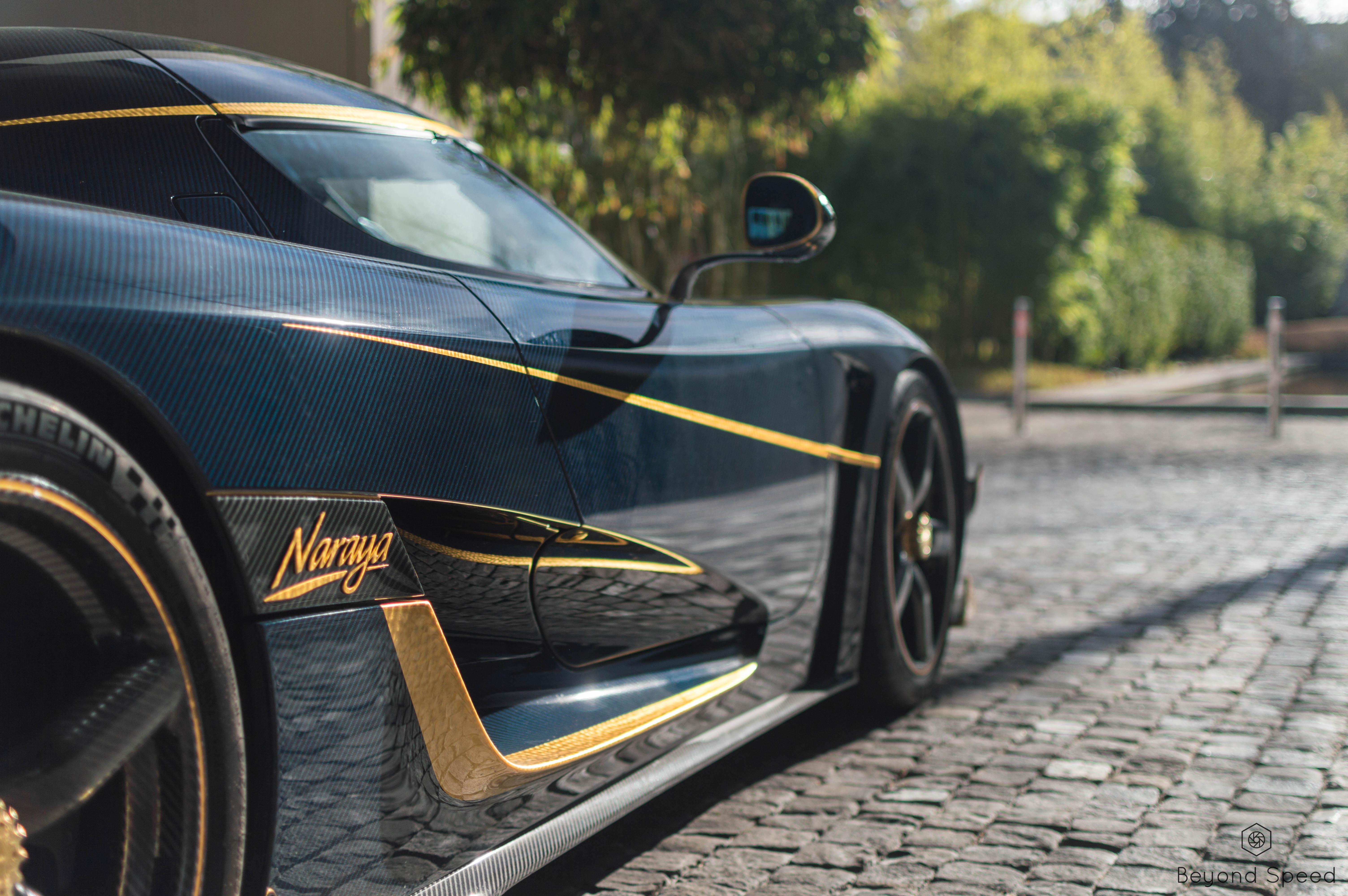 Wallpaper : Koenigsegg, Agera, naraya, supercar, supercars ...