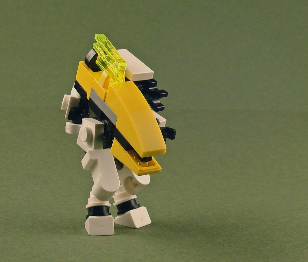 Wallpaper : LEGO, anniversary, Halo, Elite, reach, combat