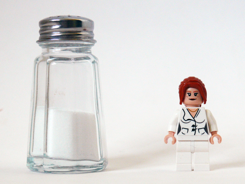 LEGO glass Pepper salt bottle man iron super marvel glass bottle product drinkware Heroes tableware pots & Wallpaper : LEGO Pepper man iron super marvel glass bottle ...