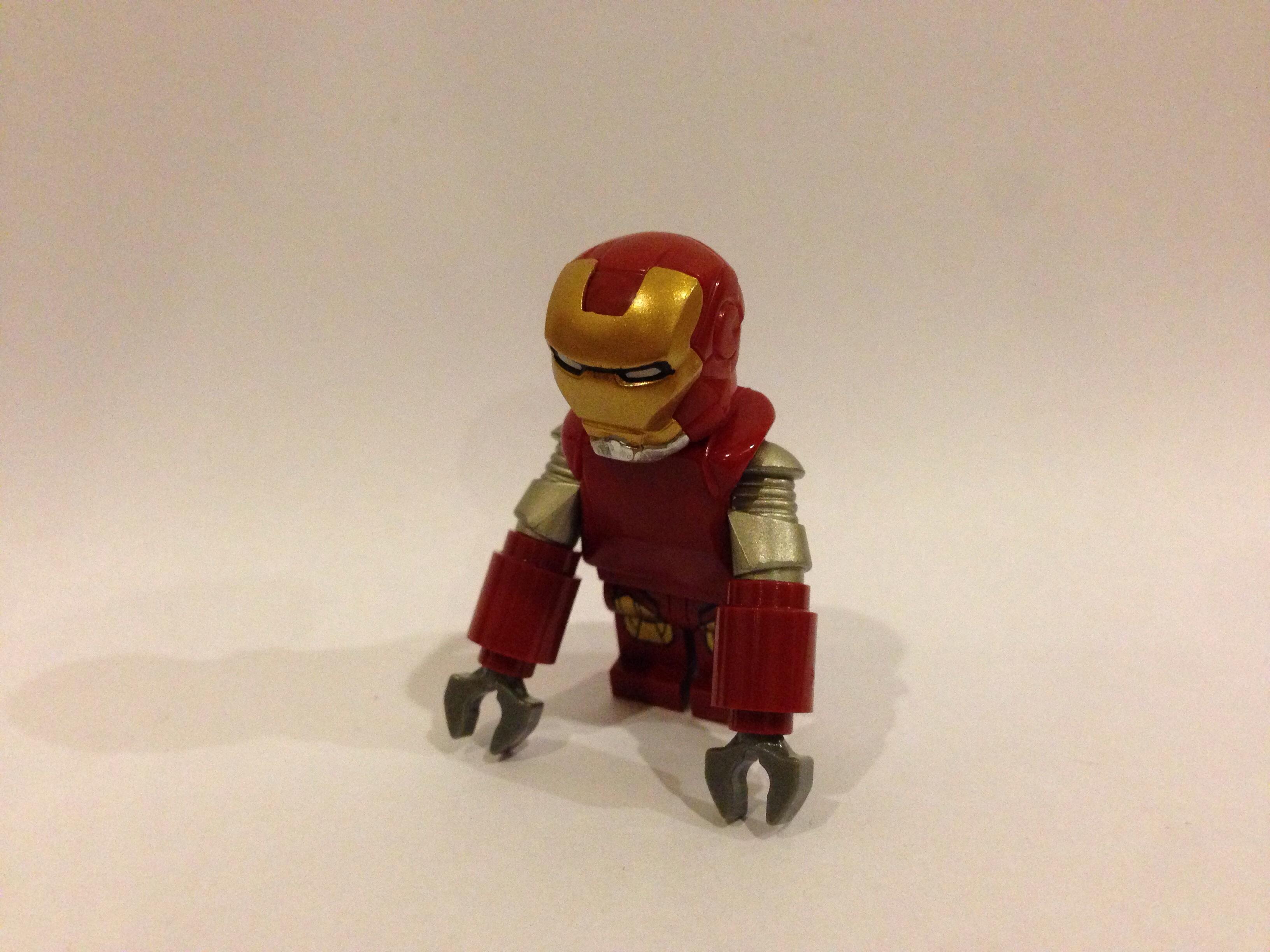 デスクトップ壁紙 レゴ おもちゃ 春 Ios カスタム 新しい その