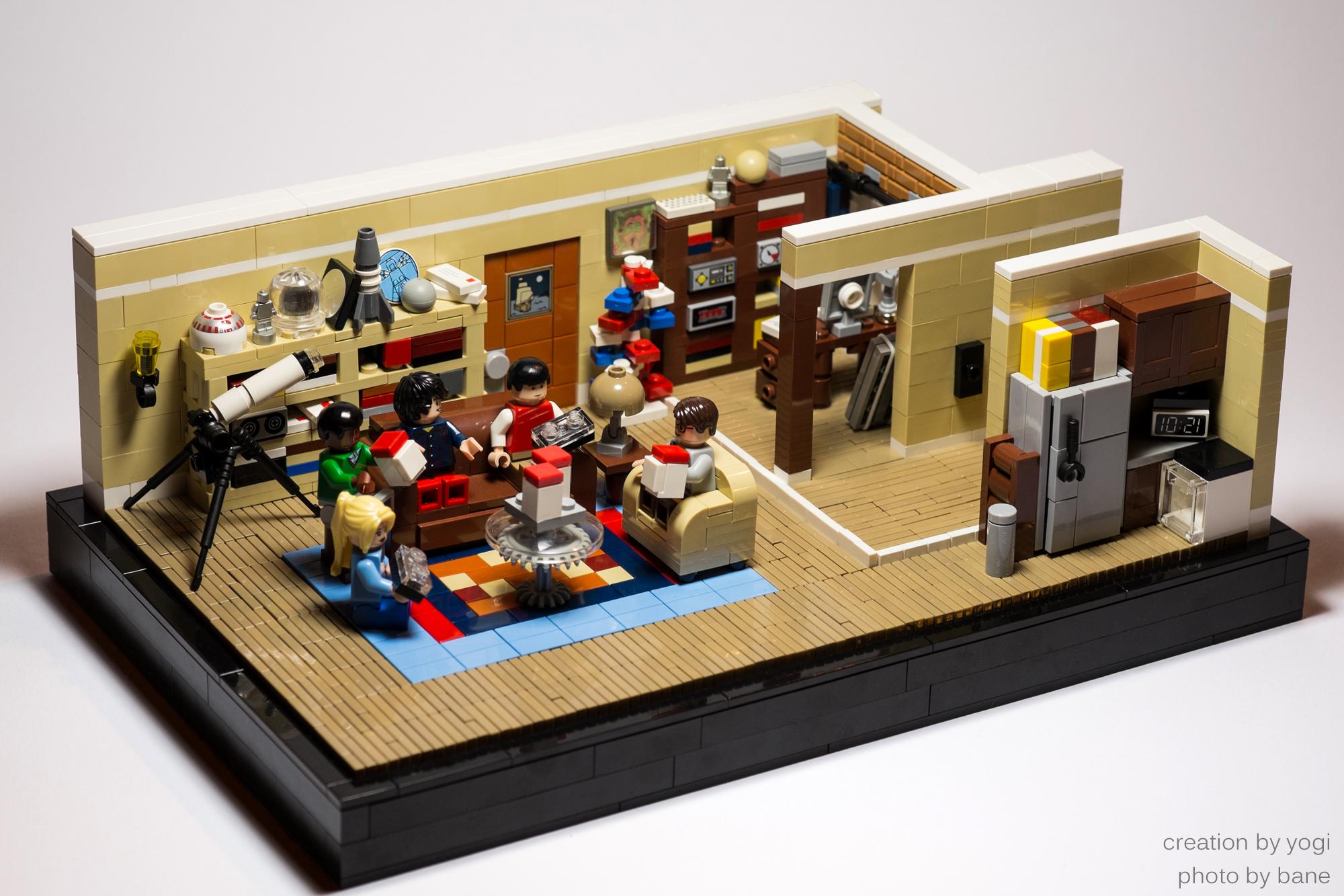 Hintergrundbilder : LEGO, Küche, Spielzeug, Set, Penny, Serie ...