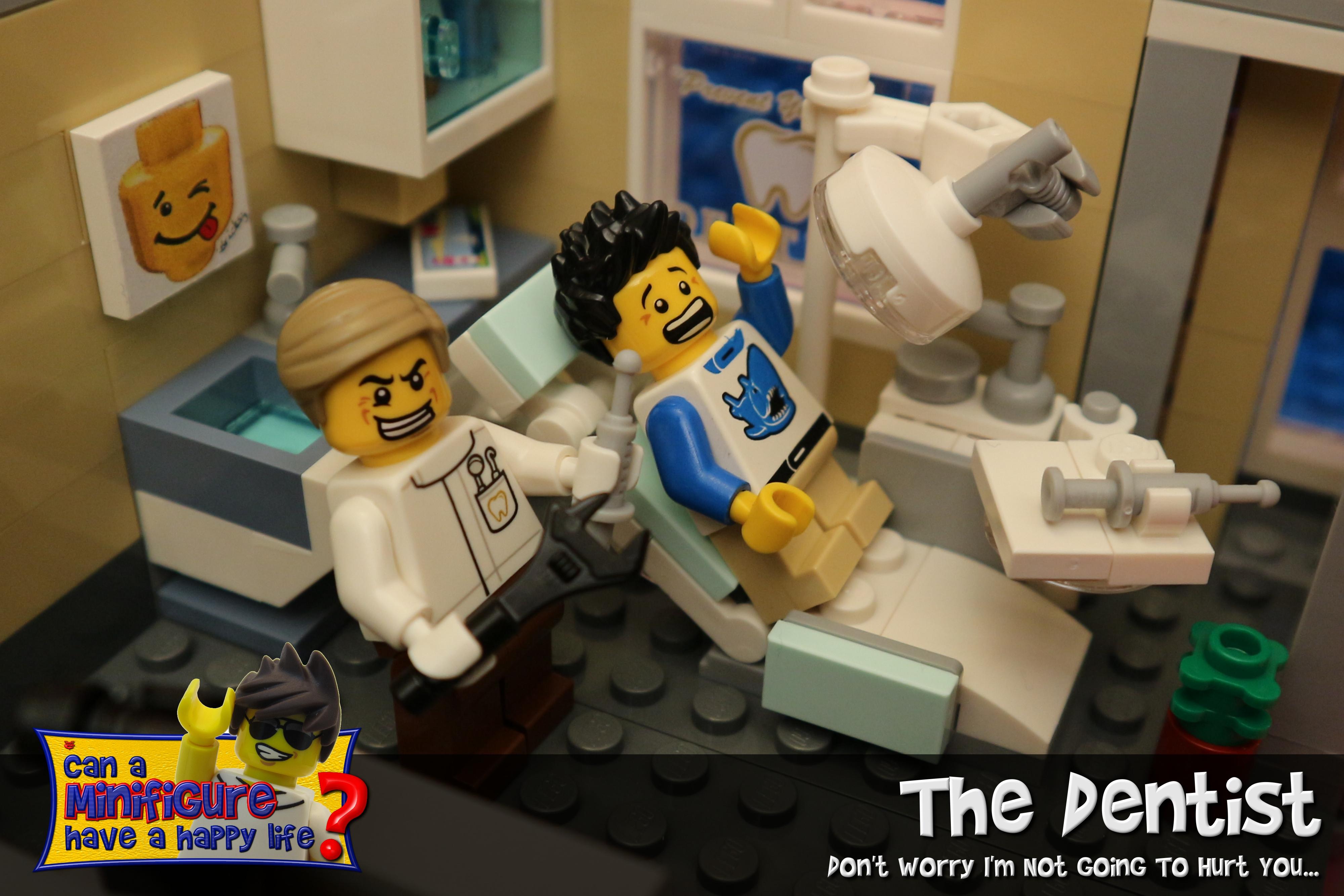Fondos De Pantalla : LEGO, Minifiguras, Asamblea, Cuadrado