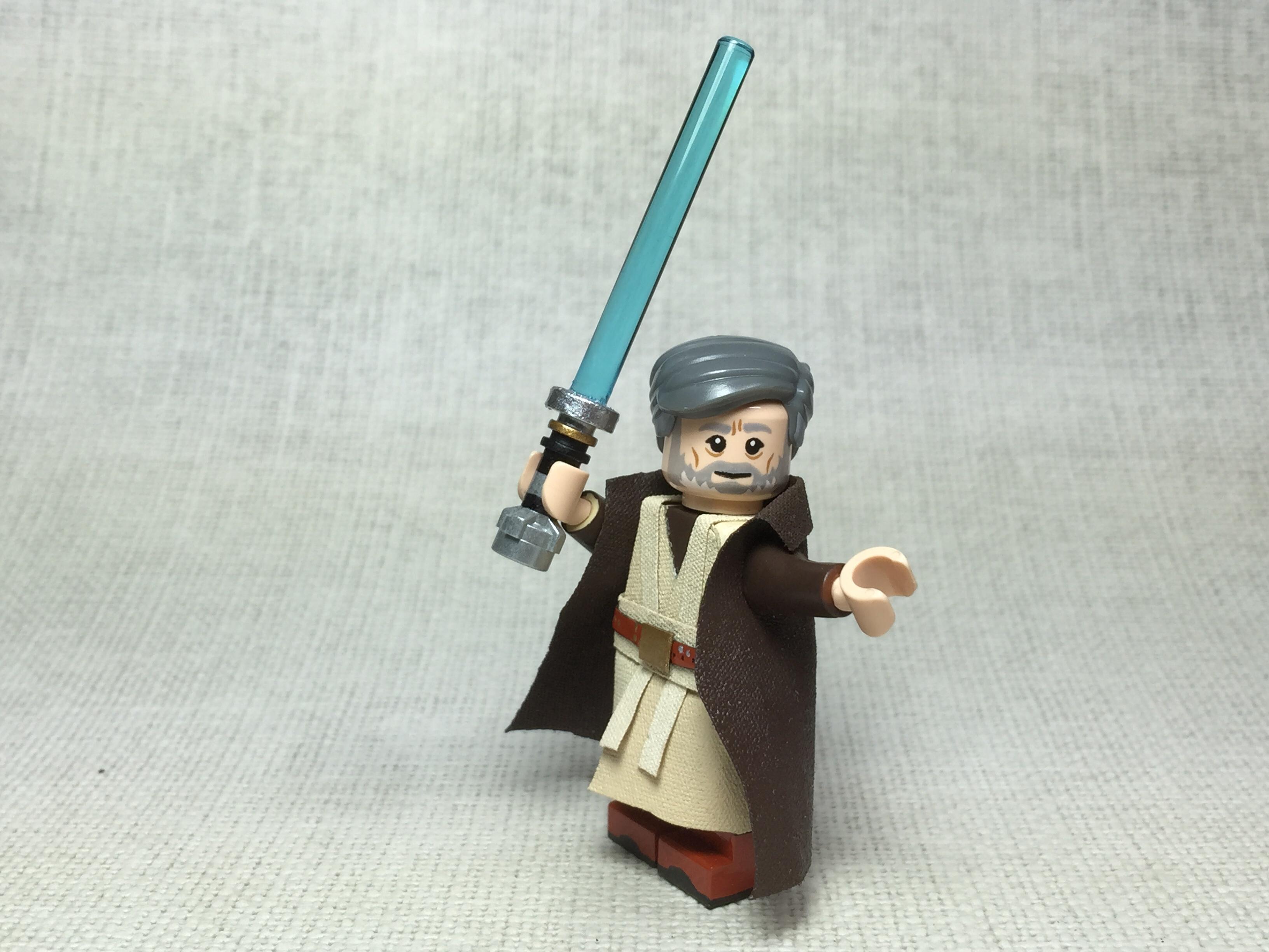 Wallpaper Lego Star Wars Jedi Obi Wan Light Saber Minifigs Custom 3264x2448 680596 Hd Wallpapers Wallhere