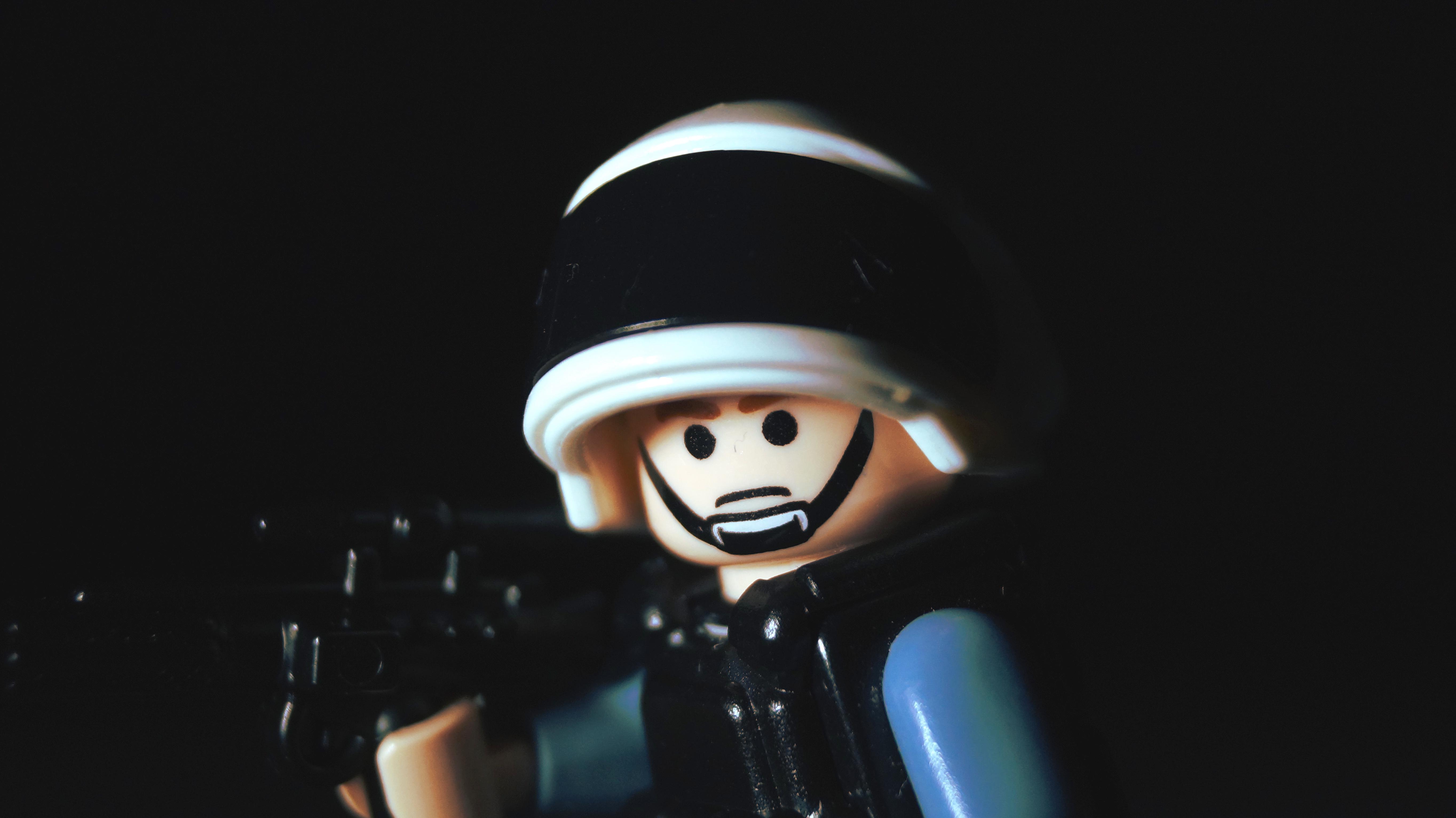 Wallpaper Lego Starwars Star Wars Rebel Rebellion Rebels