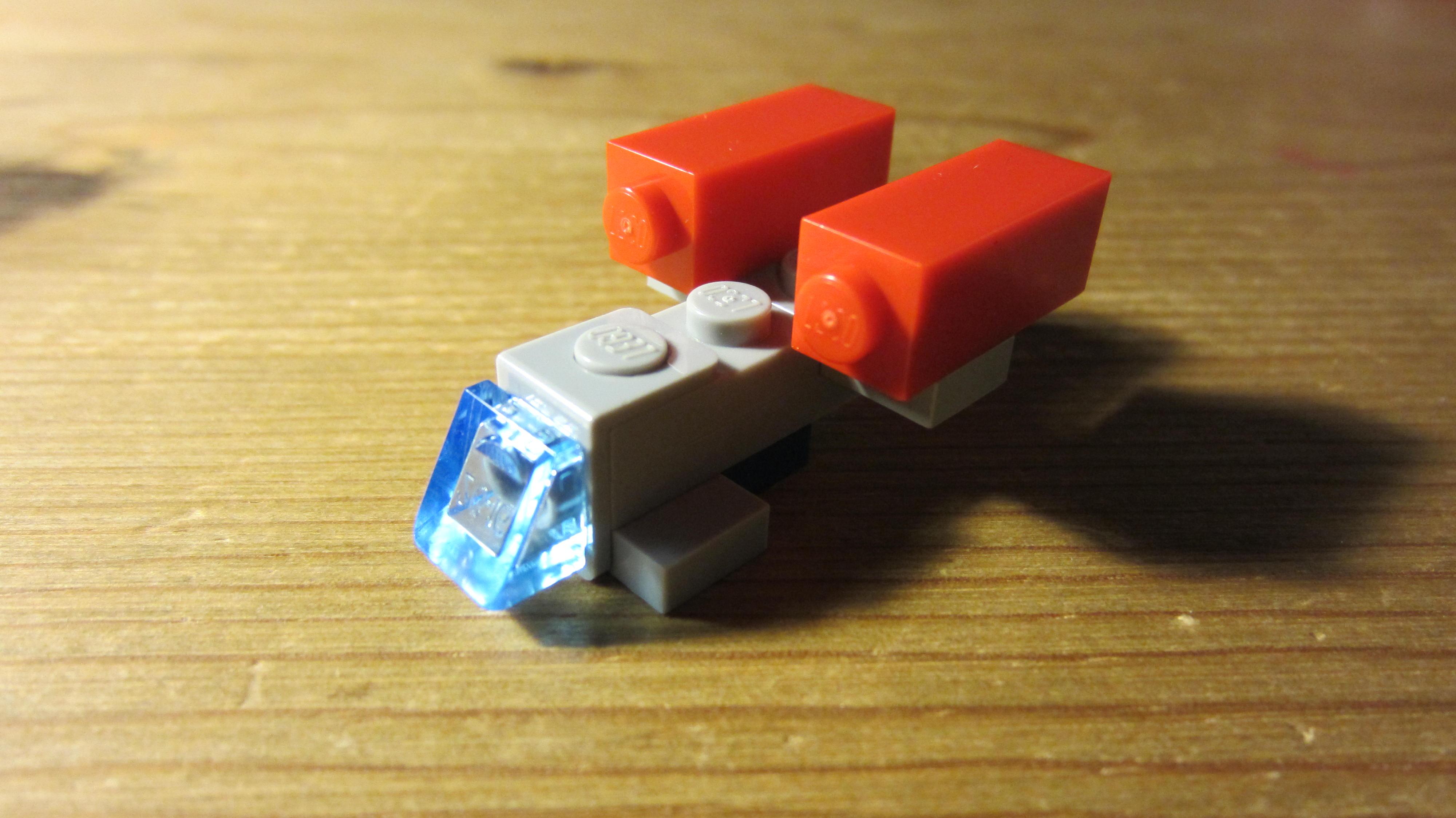 Sfondi : lego tecnologia giocattolo mini micro illuminazione i
