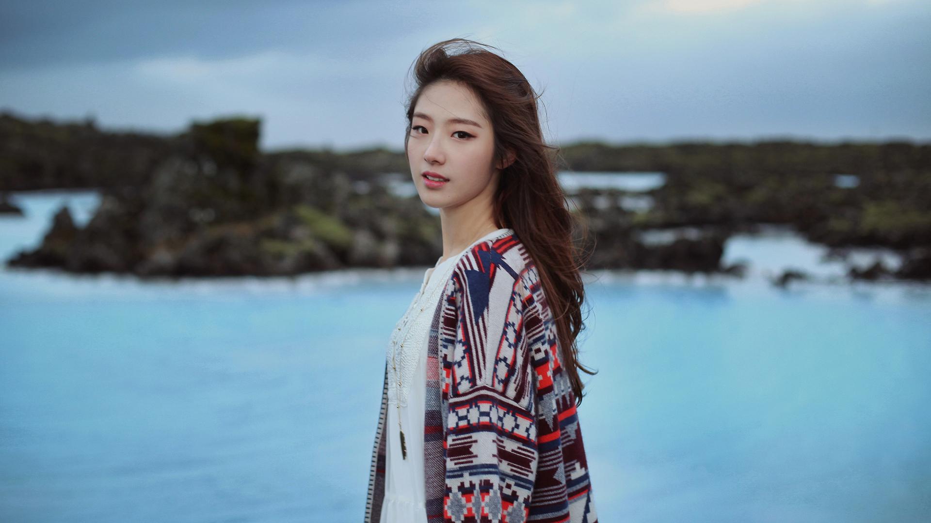 Вагина фото корейские девушки фото анал порно фото