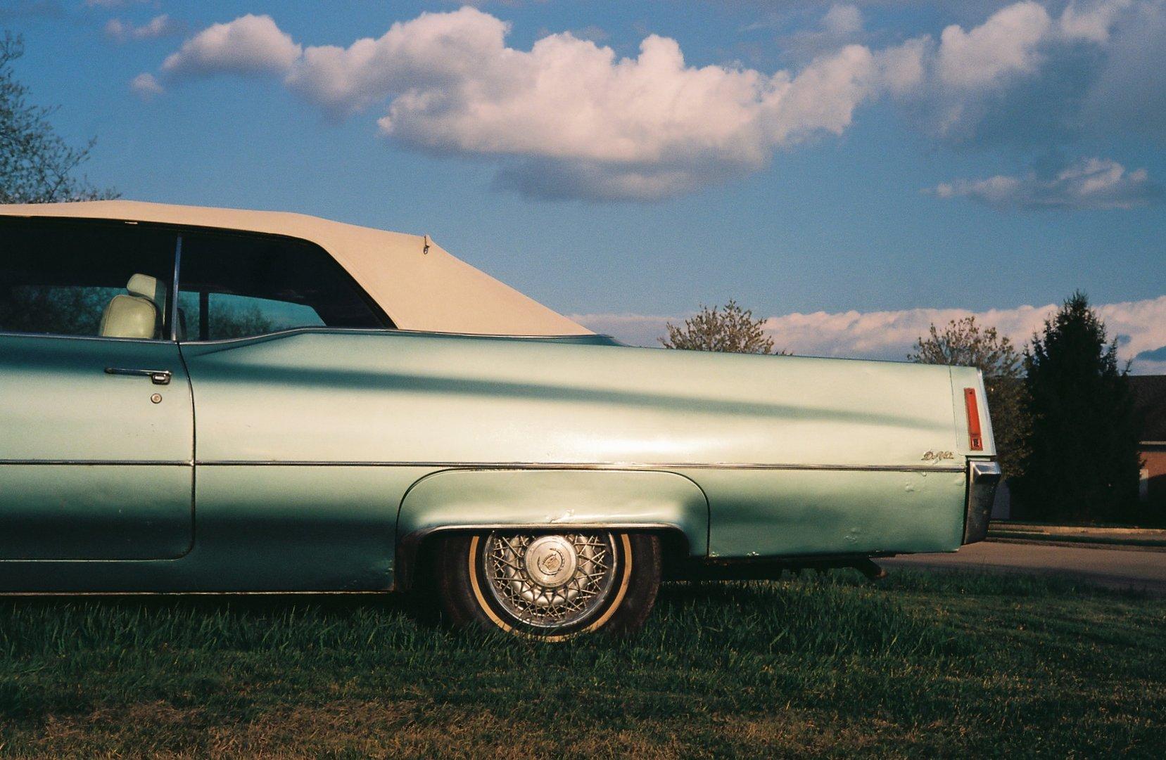 Entfernungsmesser Für Auto : Hintergrundbilder leica blau licht klassisch autos film