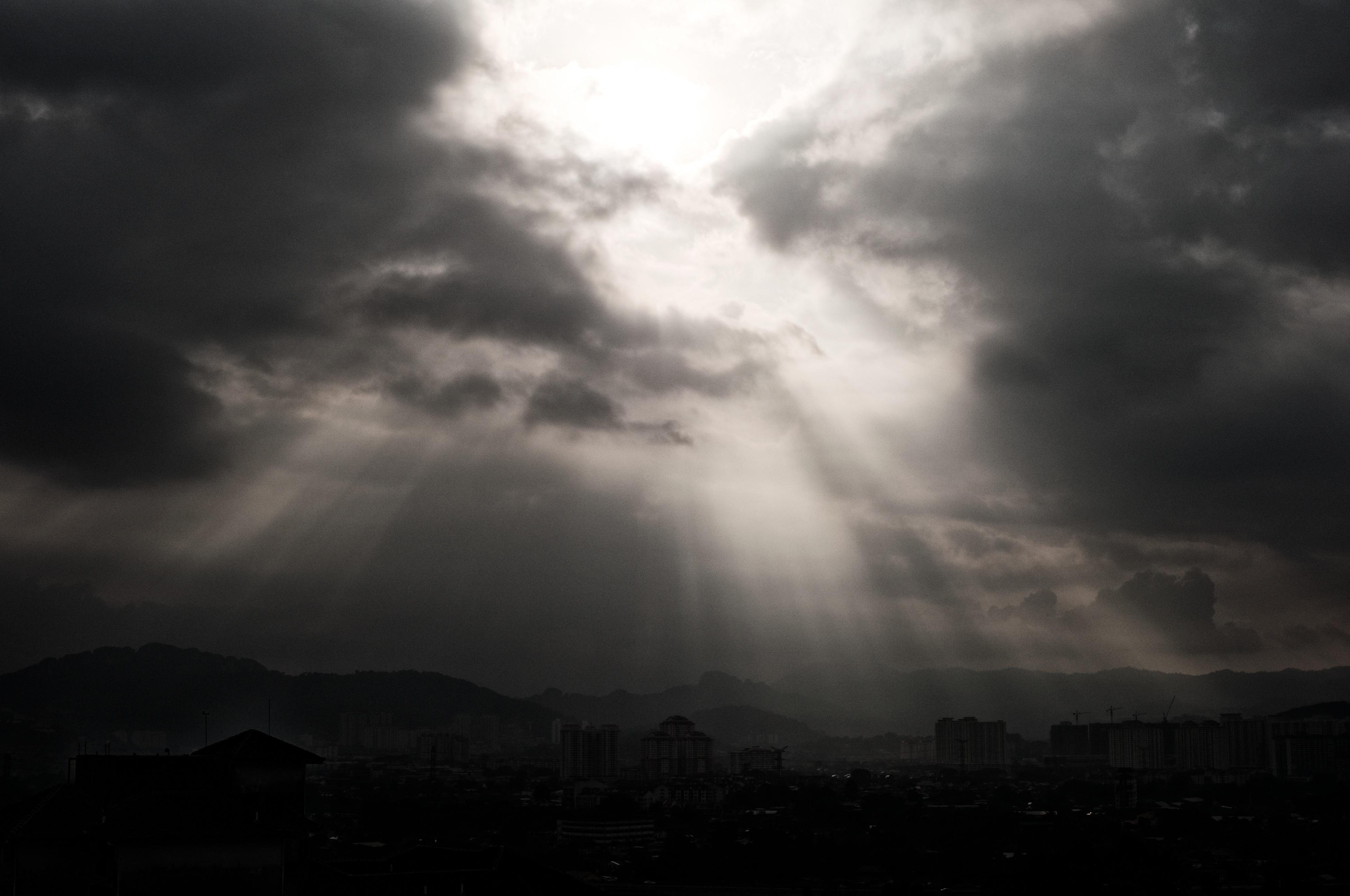 Entfernungsmesser Für Fotografie : Hintergrundbilder : leica himmel sonne farbe 35mm dunkel