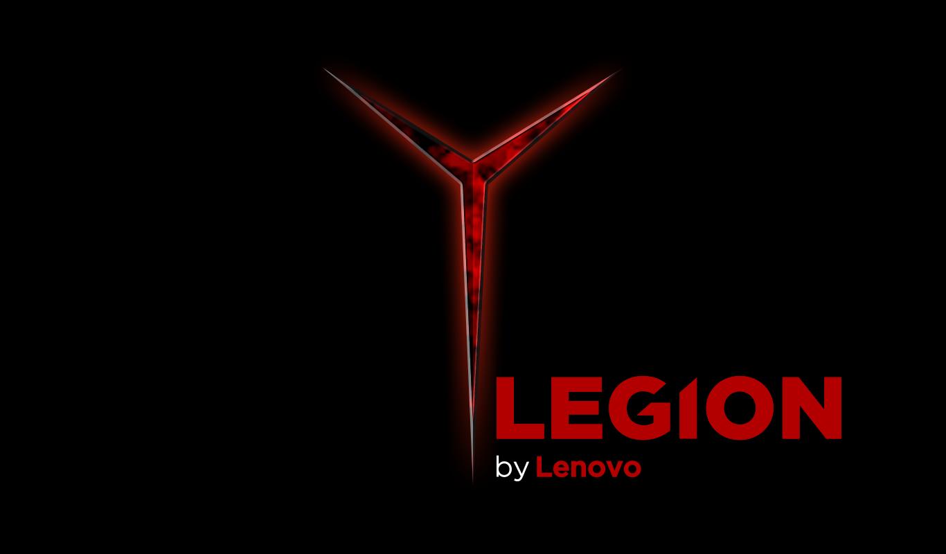 Fondos De Pantalla Lenovo Legión Lenovo Legion Juegos