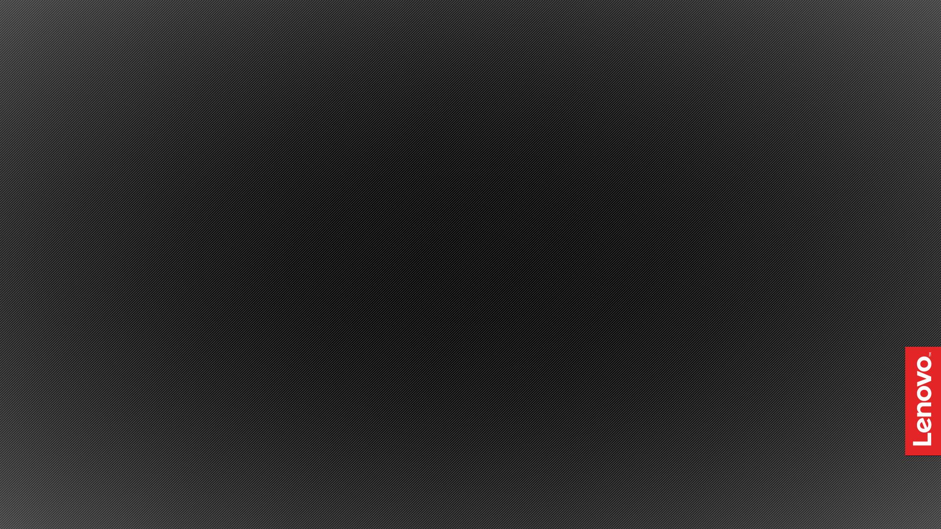 Wallpaper Lenovo Simple Background Minimalism 1920x1080