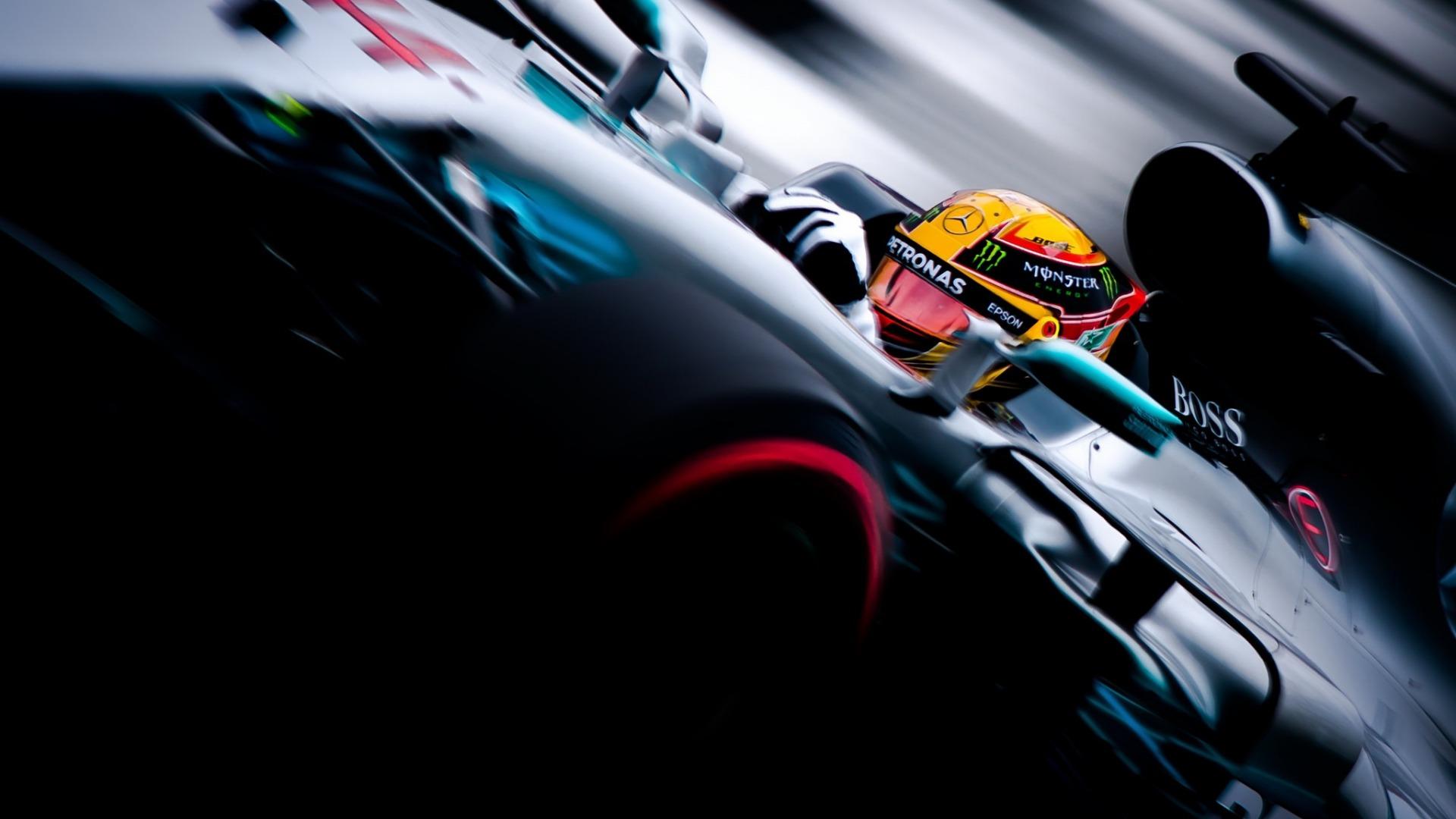 Wallpaper Lewis Hamilton Formula 1 Racing Sport Sports Race