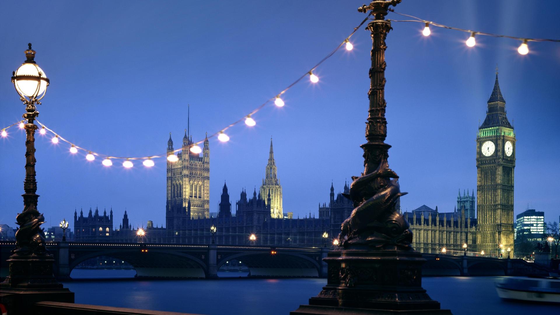 один картинки лондон на рабочий стол широкоформатные всех благ