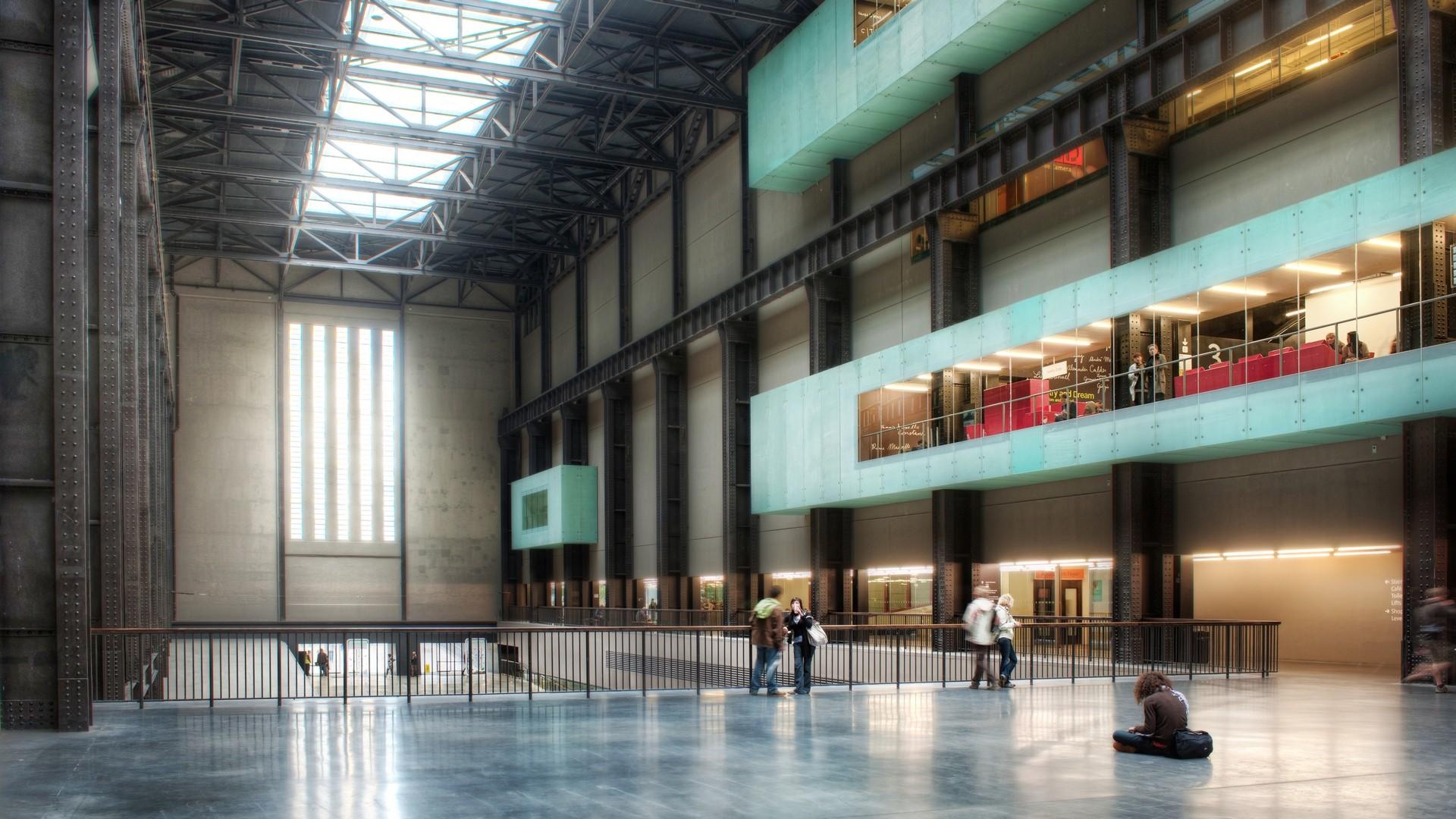 Wallpaper : London, architecture, building, HDR, museum ...