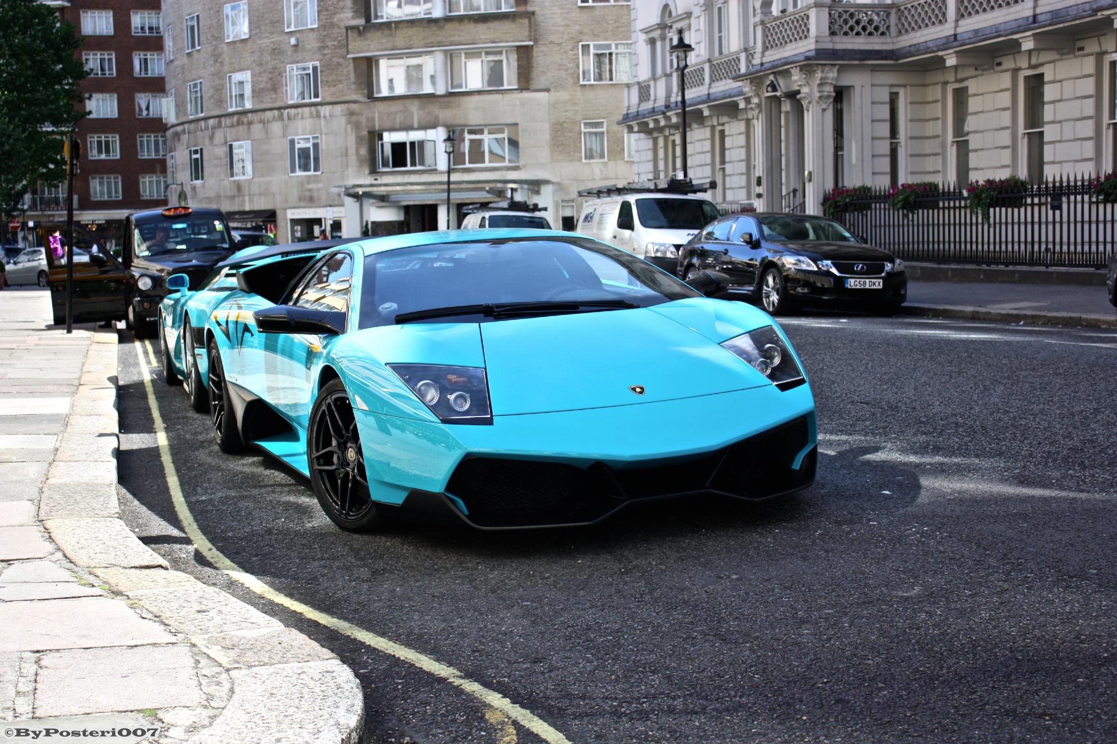 Wallpaper London Black Street Road Photography Lamborghini