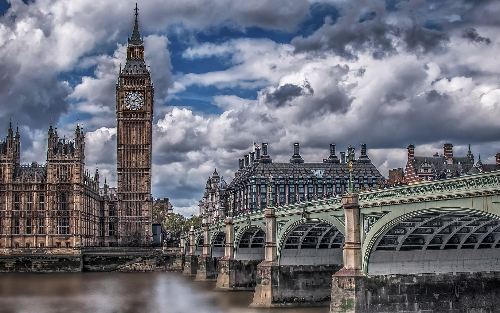 они отличаются картинка город лондон помещения кассы предприятия