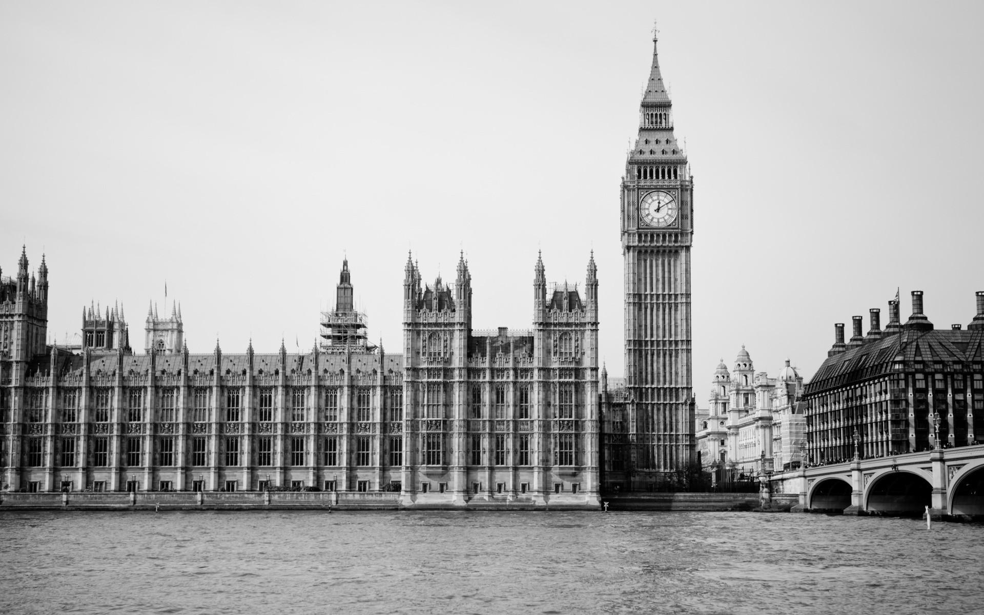 млекопитающего сегодняшний картинки на рабочий стол лондон черно белые мариинской