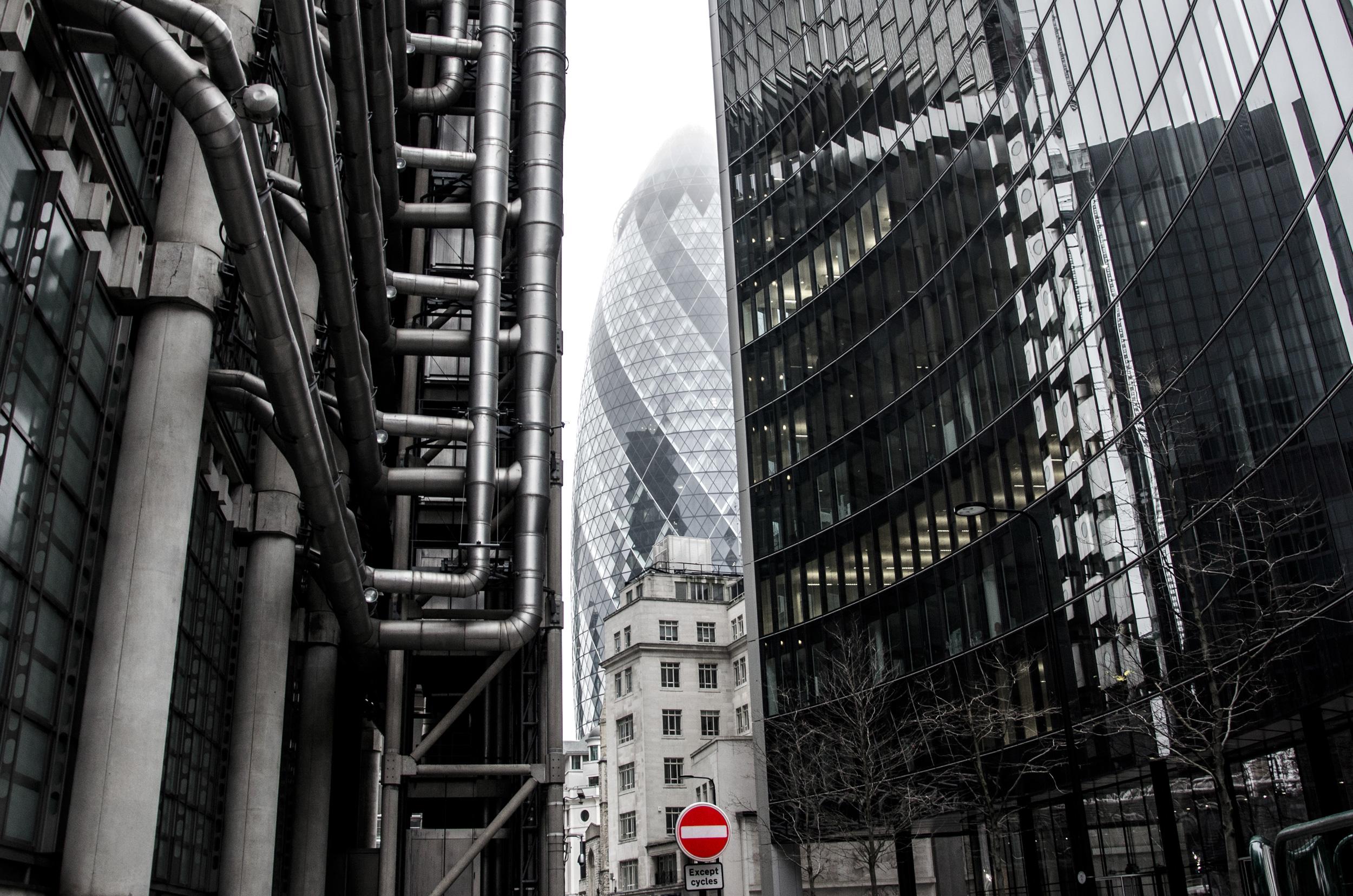 Wallpaper : London, window, city, street, cityscape, architecture ...