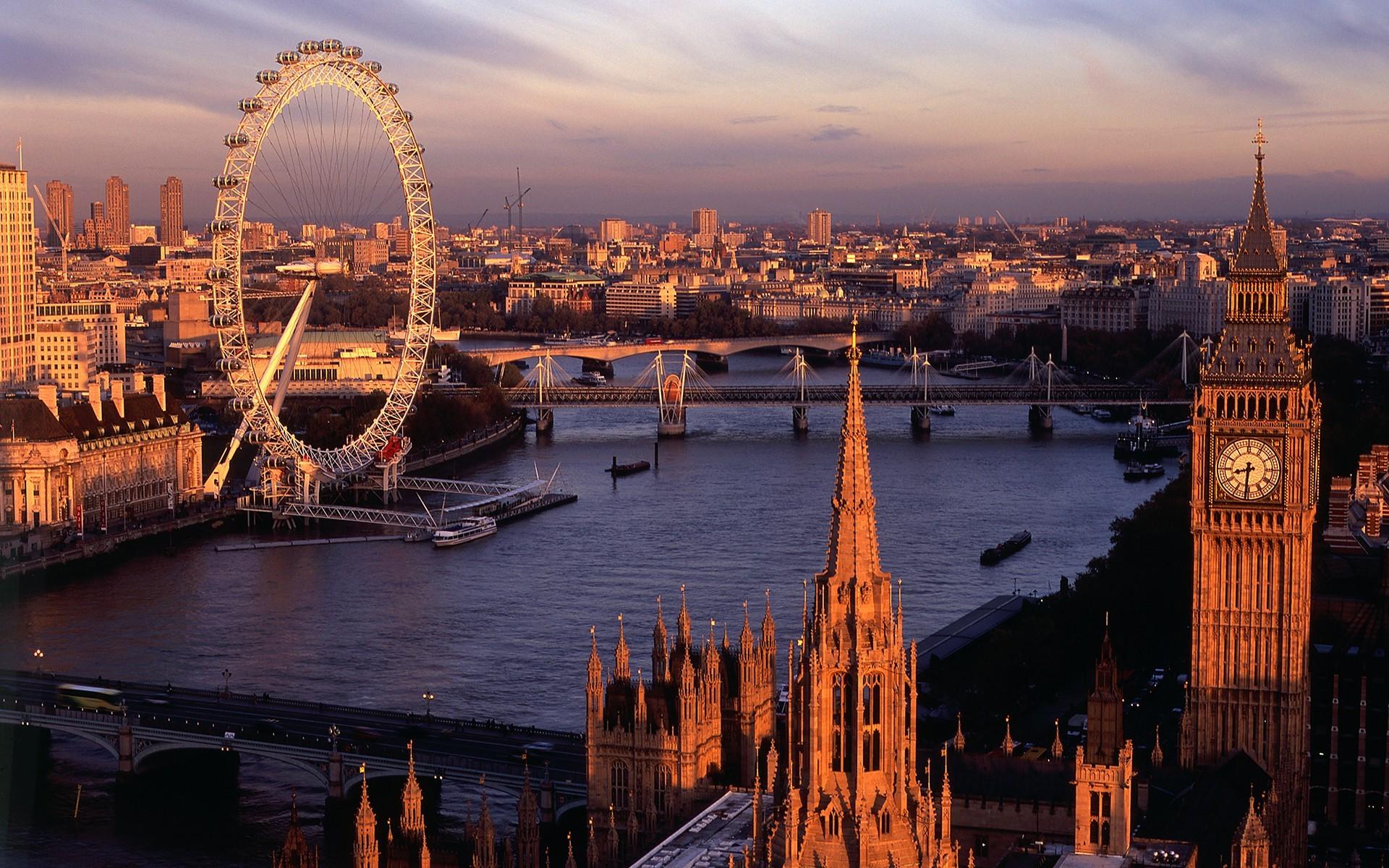 ещё советские фотографии лондона в хорошем качестве это