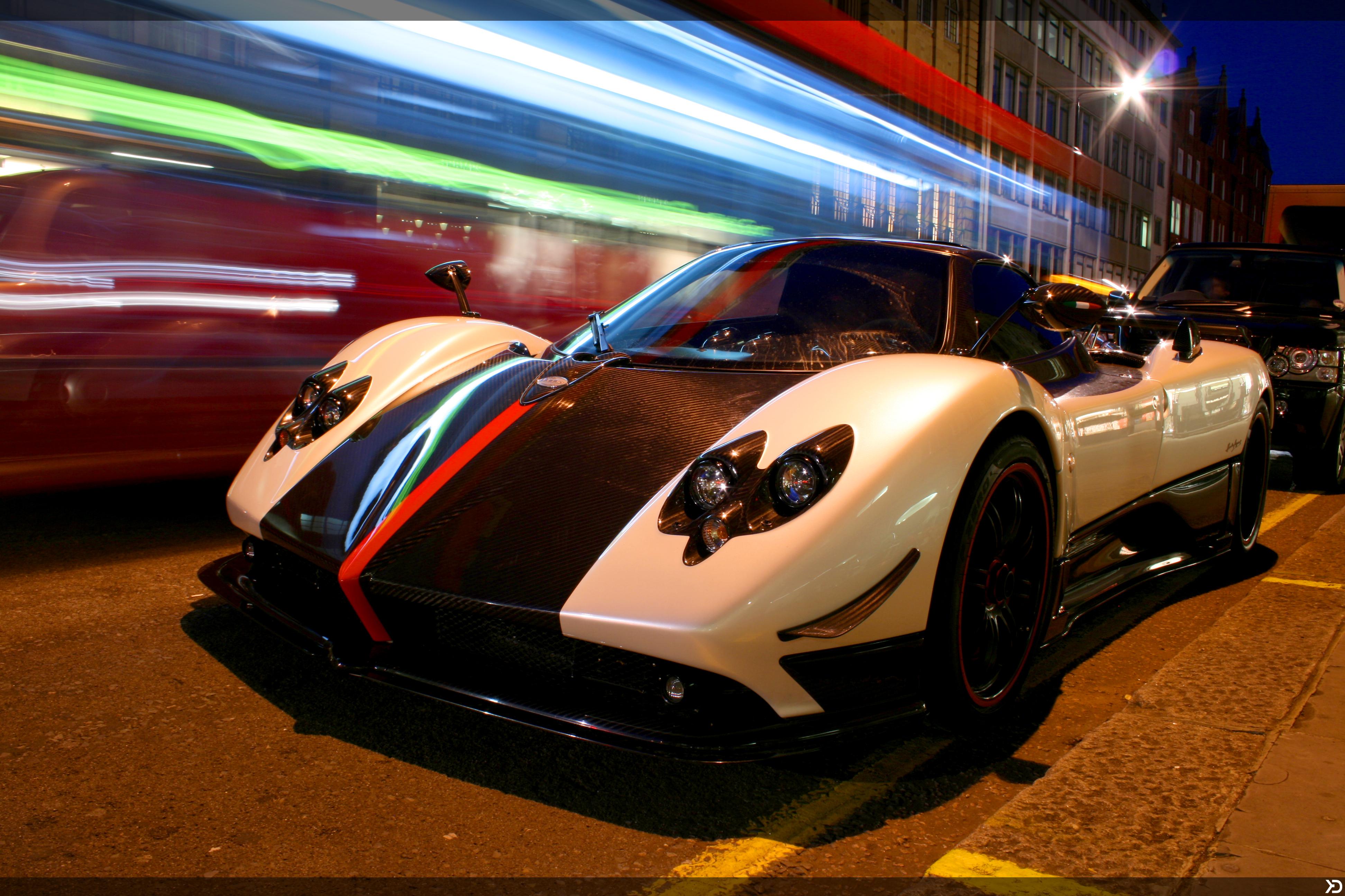 Hintergrundbilder : London, Weiß, Auto, Fahrzeug, Fotografie ...