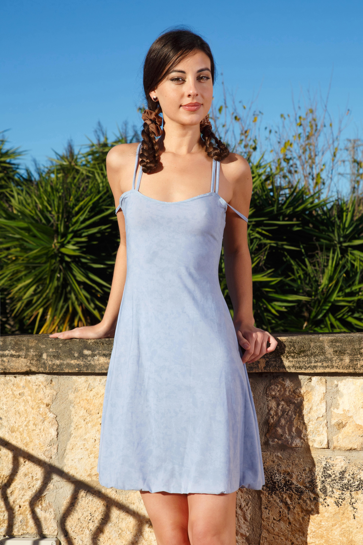 Wallpaper  Lorena Garcia, Spanish Girls, Brunette, Metart Magazine, Model, Dress -1750