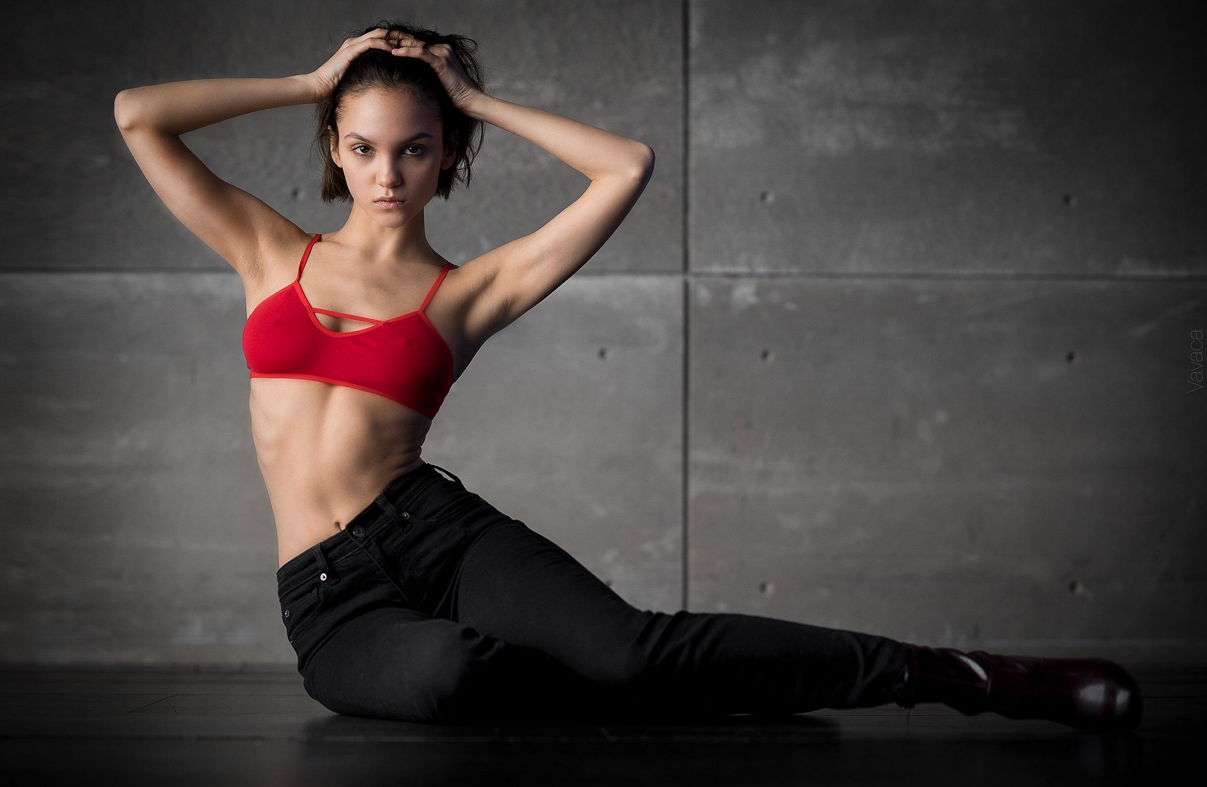 Video Maria Demina nudes (24 images), Hot
