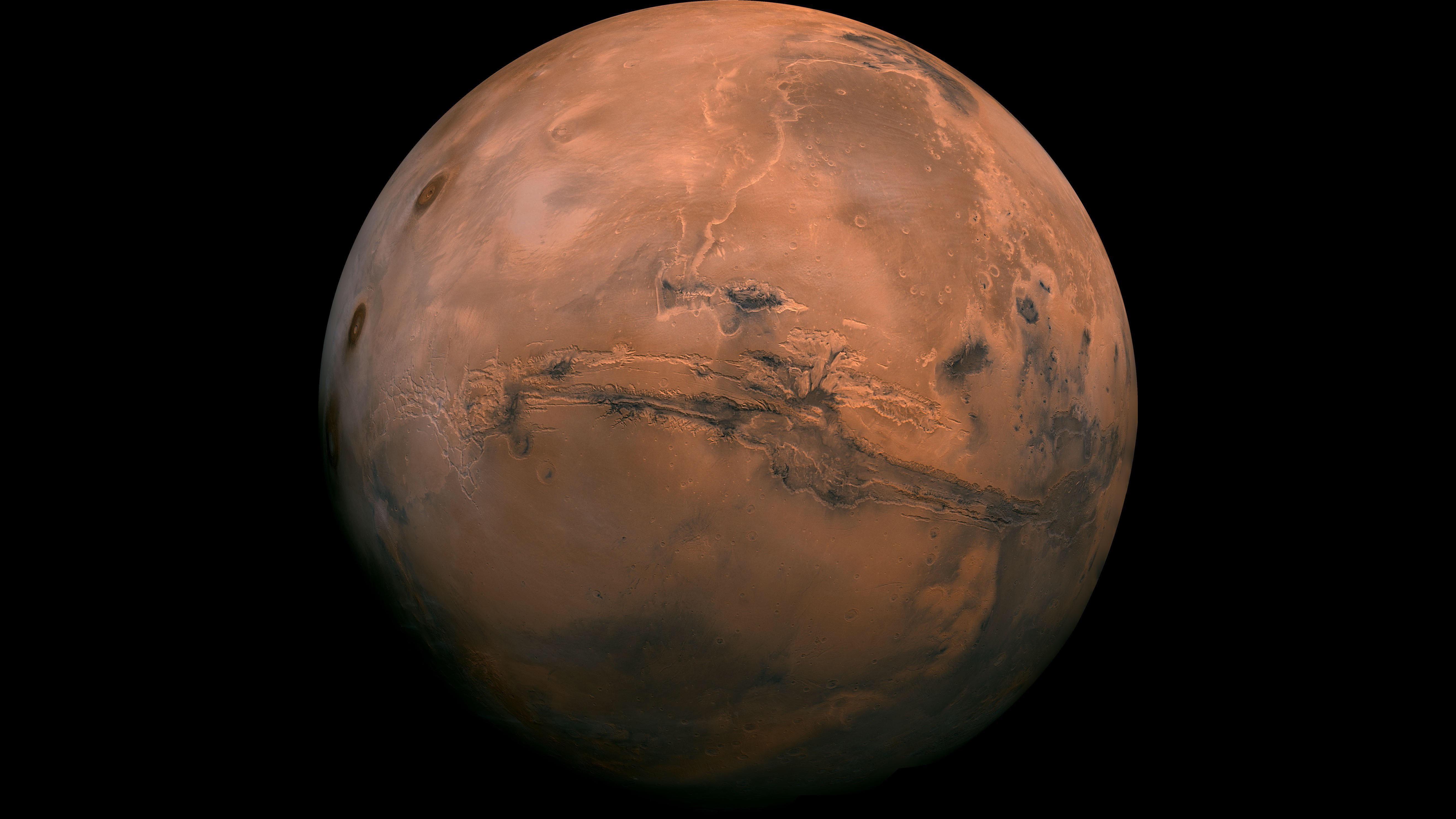 фото предметов находятся на планете марс отделка
