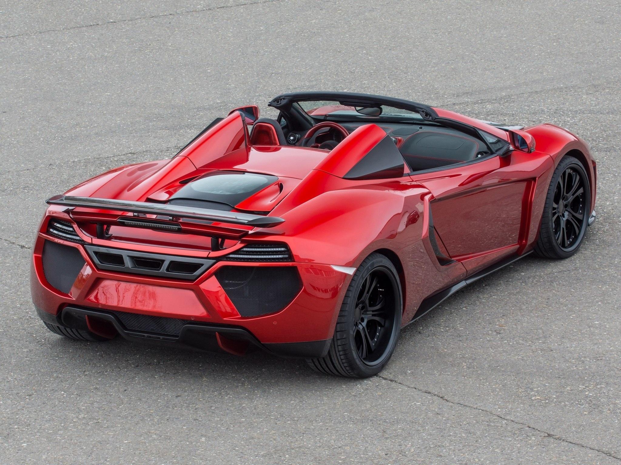 Wallpaper : McLaren, auto, car, cars, machinery 2048x1536 ...