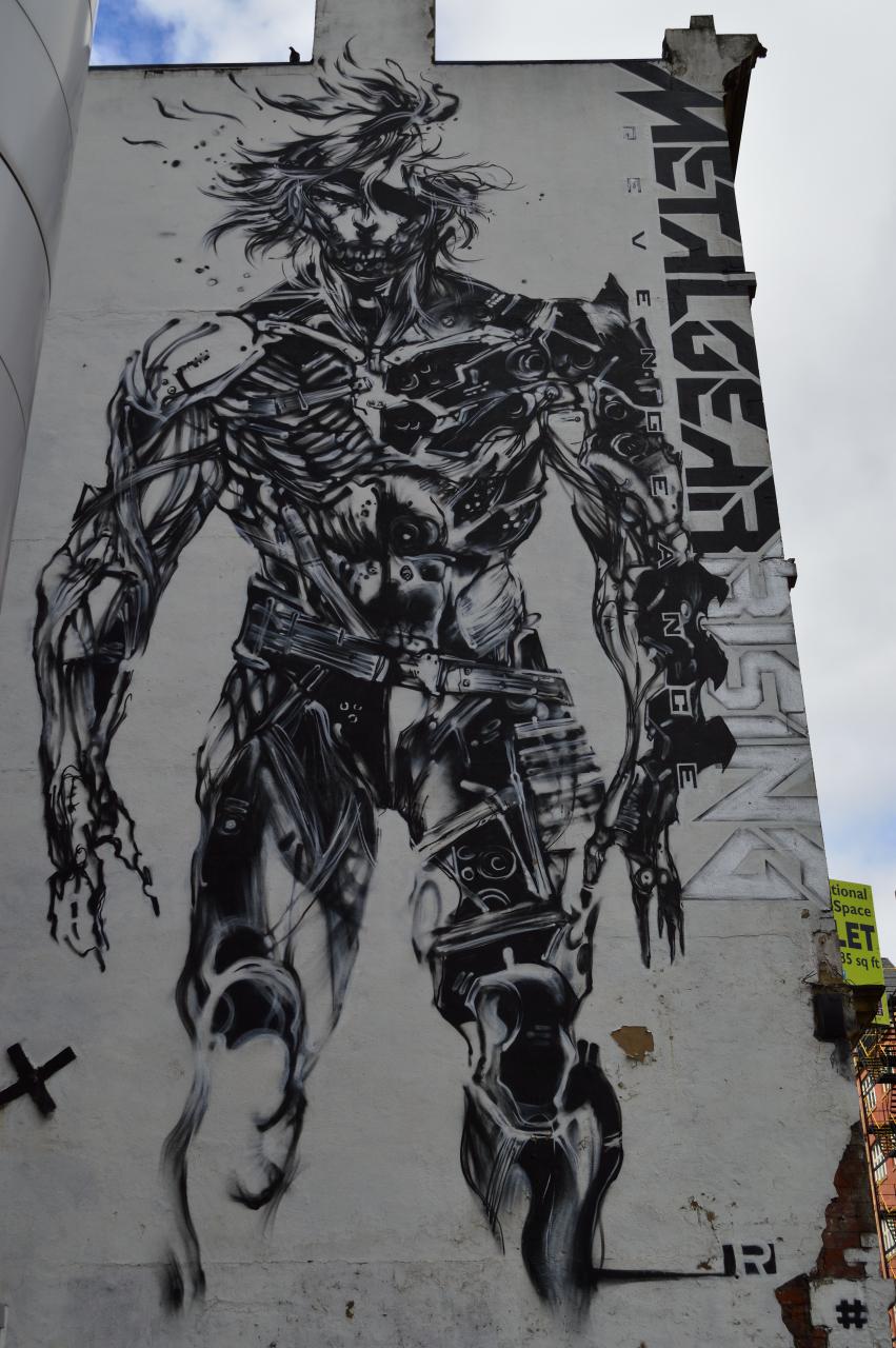 Fond Décran Metal Gear Solid Peace Walker Metal Gear Solid 3