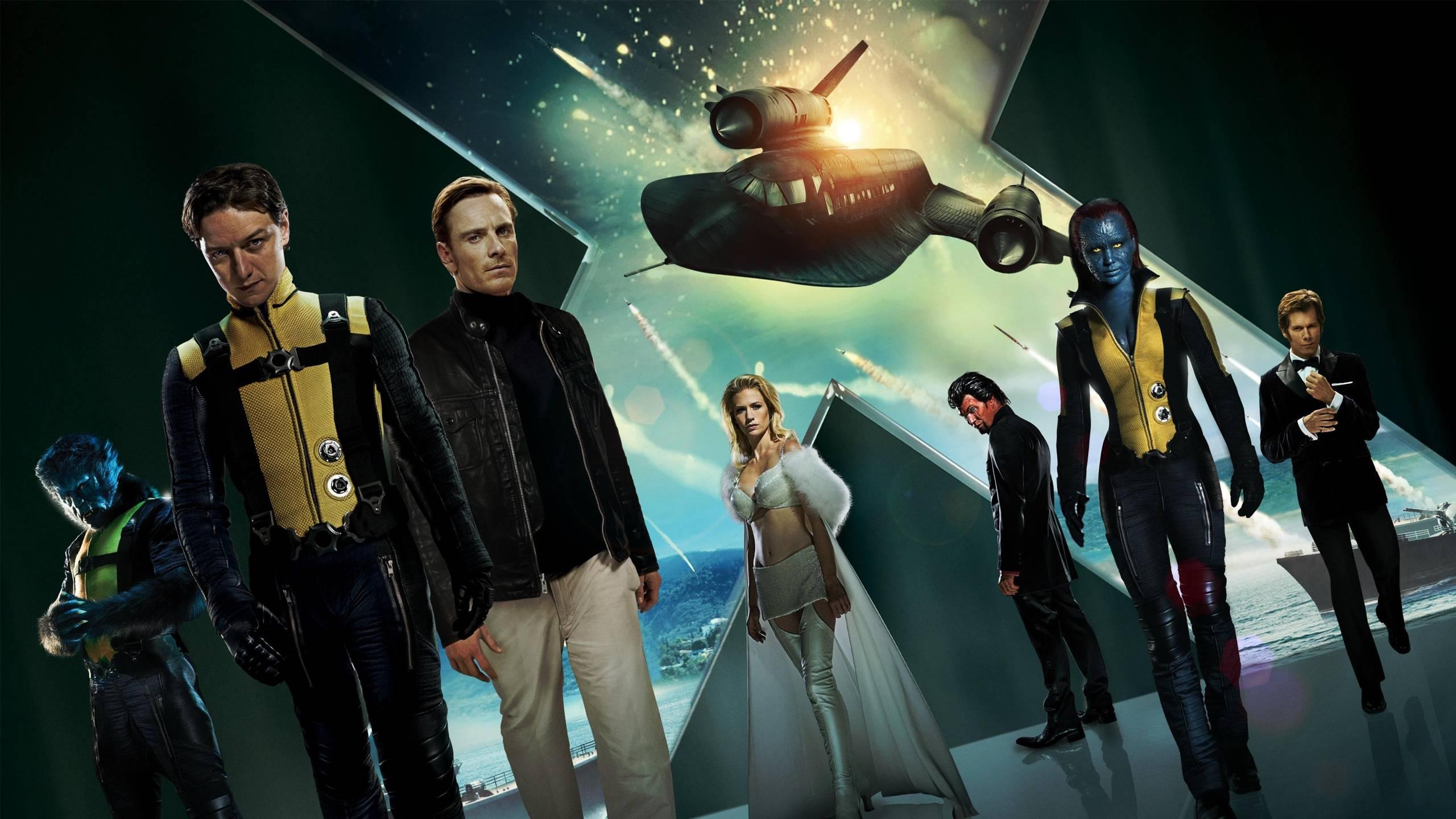 Wallpaper : Michael Fassbender, movies, music, Marvel Comics, X Men