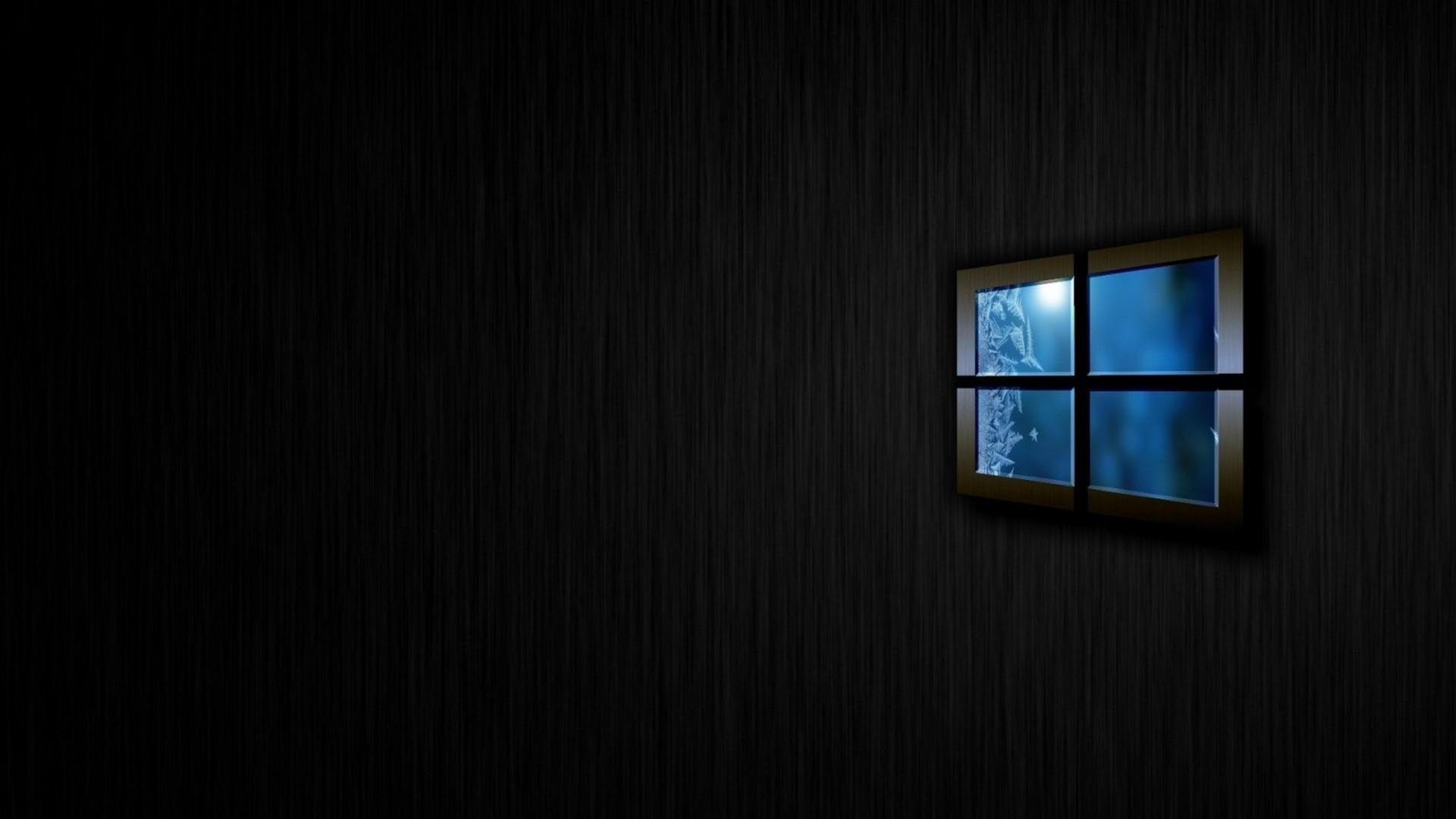 Обои Minecraft, windows, game, стекло, рабочий стол. Windows foto 10