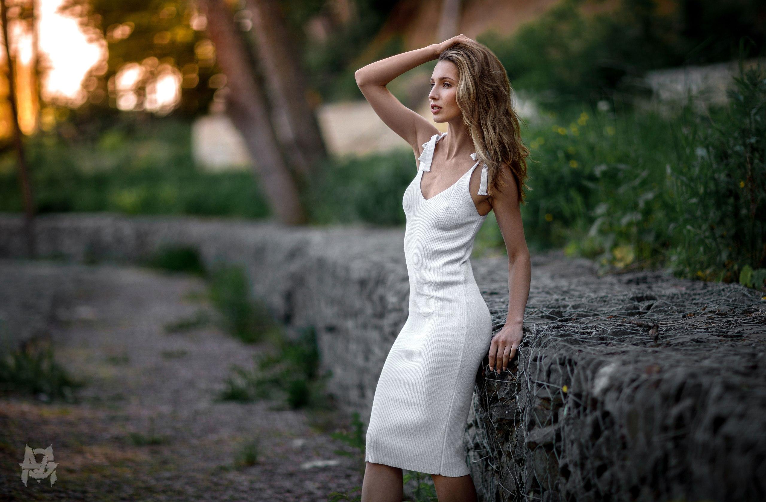 blondinka-yulya-foto