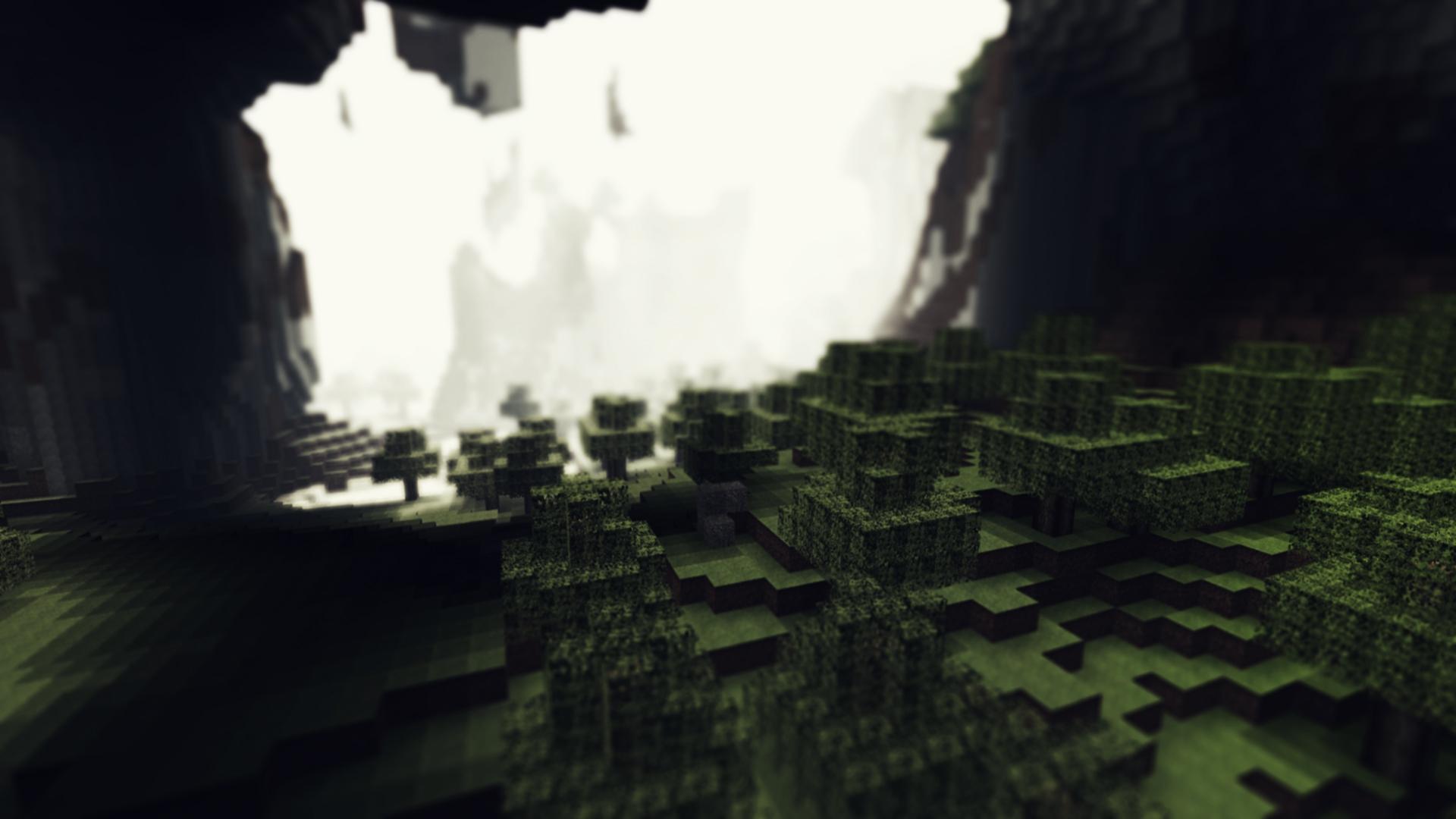 Most Inspiring Wallpaper Minecraft Art - Minecraft-cave-jungle-ground-Terrain-darkness-screenshot-computer-wallpaper-cubes-728509  Trends_85632.jpg