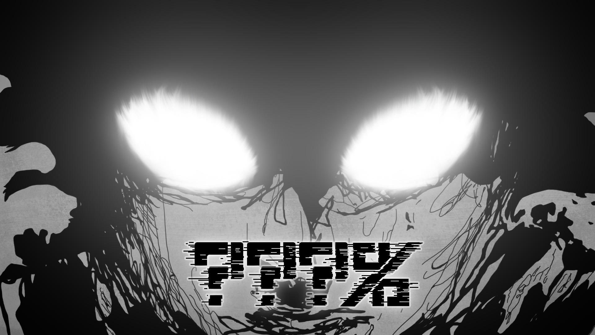 Wallpaper Mob Psycho 100 Anime 1920x1080 Mrdexterito 1157826