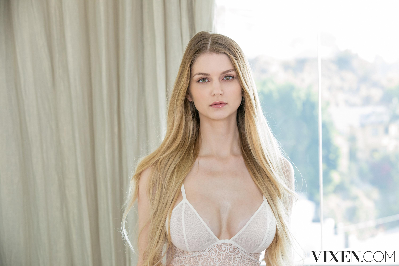 Nadya Nabakova nudes (26 gallery), foto Sexy, YouTube, butt 2017