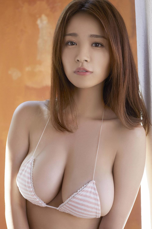 https://get.wallhere.com/photo/Nanoka-women-Asian-model-1599115.jpg