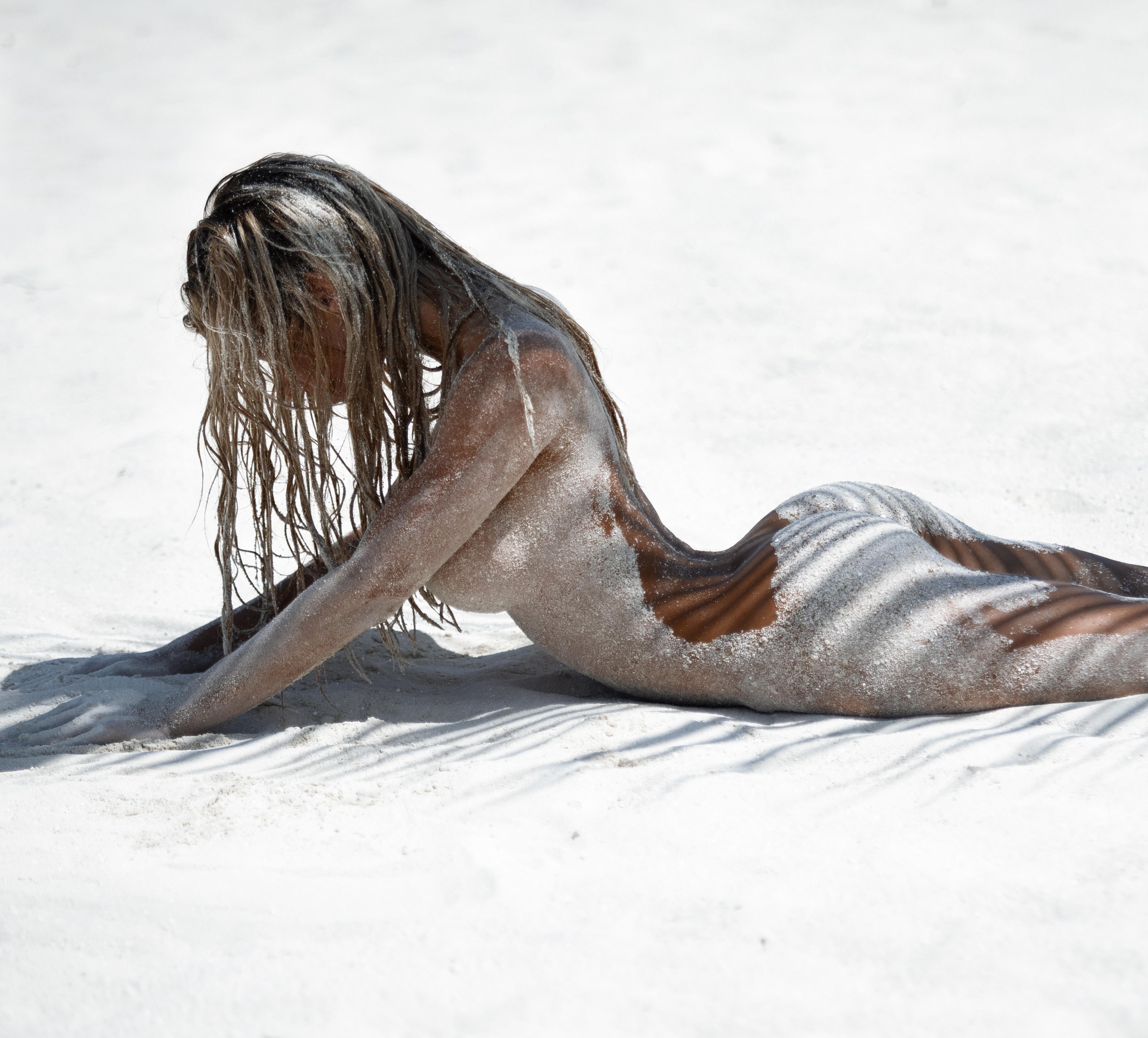 nata lee nude