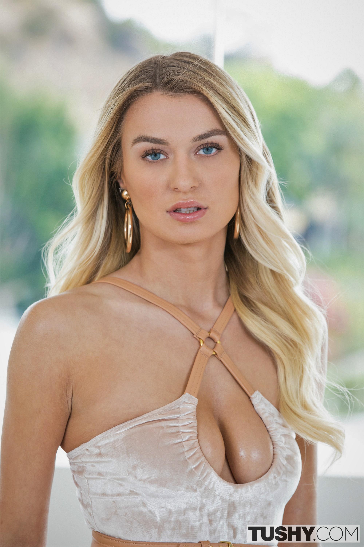 Wallpaper  Natalia Starr, Model, Women, Blue Eyes -1513