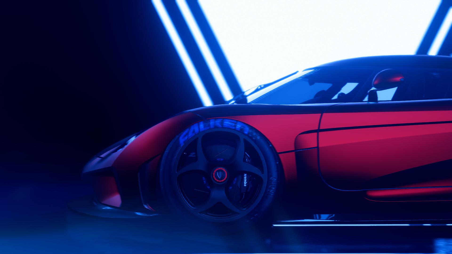 regera koenigsegg need for speed heat cars