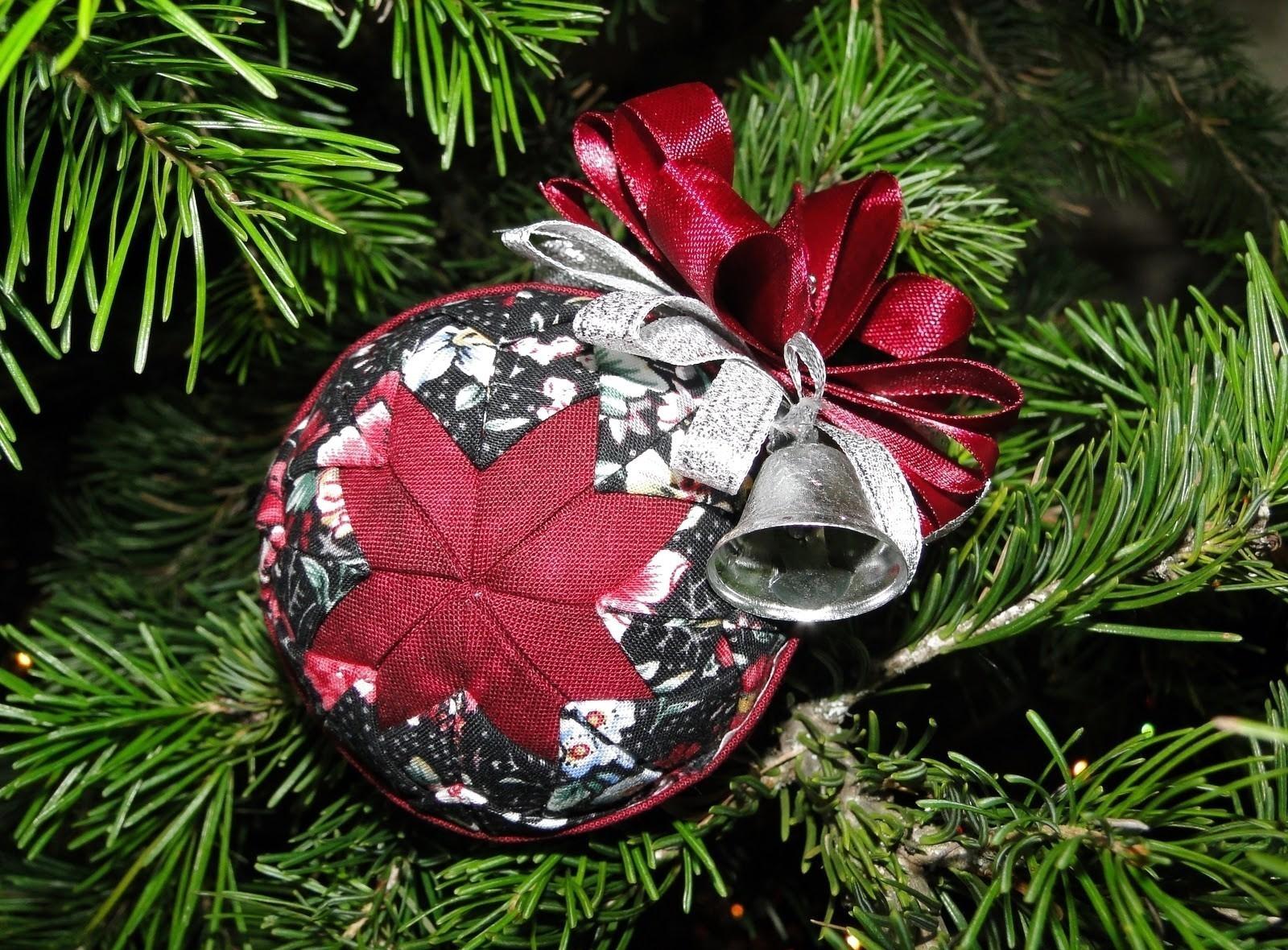 Wallpaper : Tahun Baru, liburan, dekorasi Natal, jarum