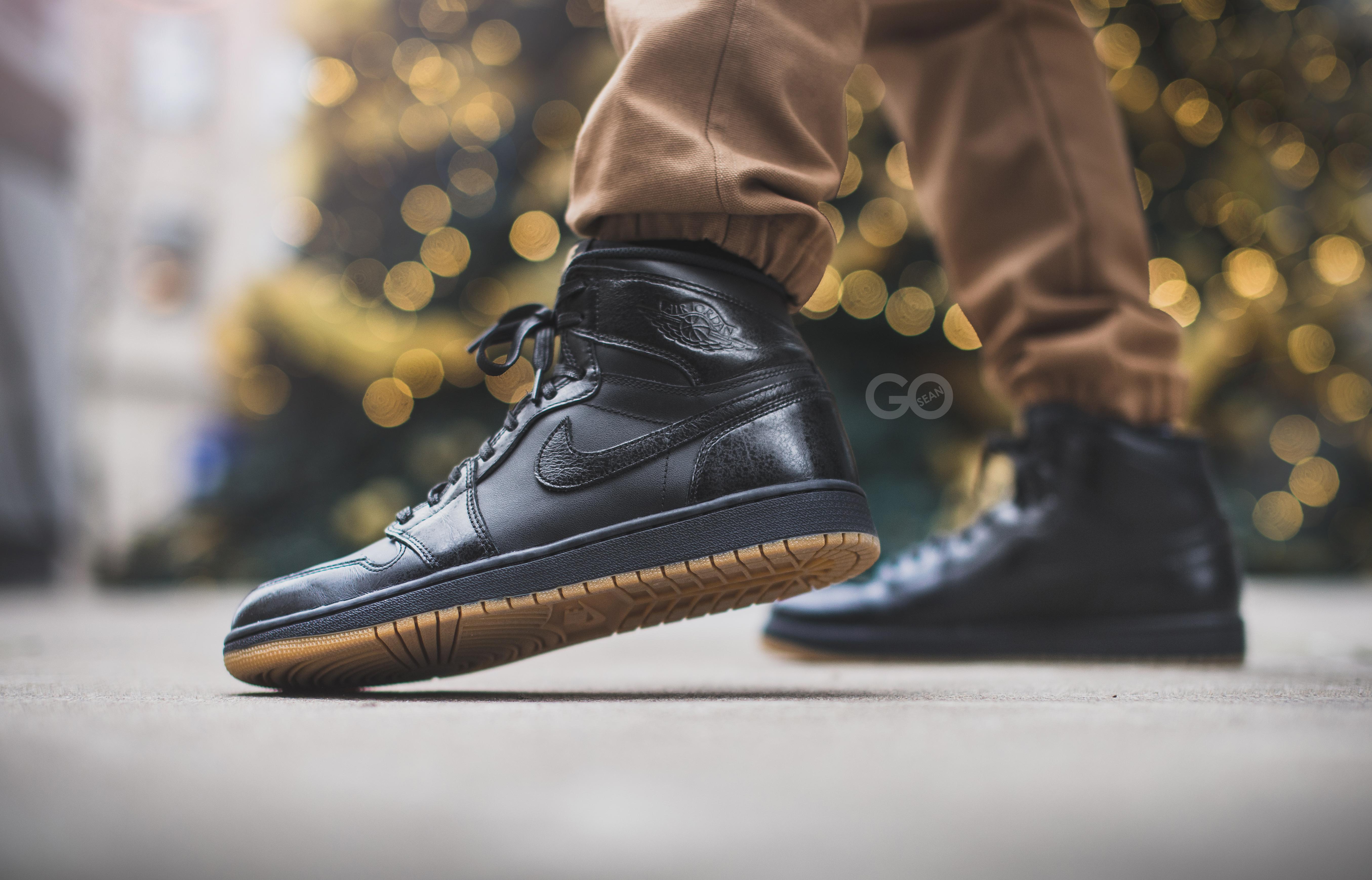 Black Wallpaper Photography Iss Sneakers Nike Nikon Shoes qw5O4UwH