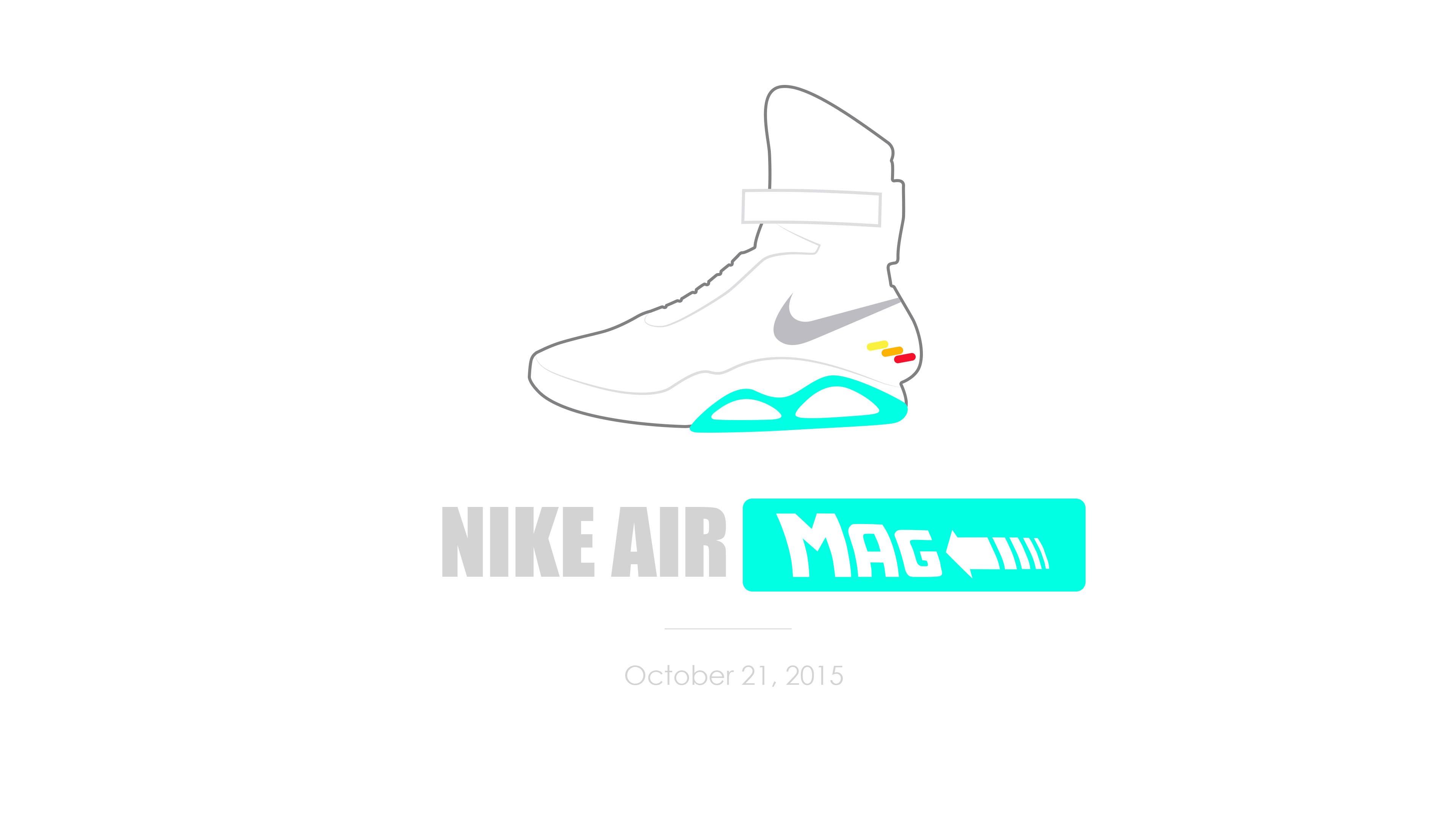 Fond D Ecran Nike Dessin Ouvrages D Art Films Logo Retour Vers Le Futur Marque Steven Spielberg Divertissement Forme Ligne Chaussure Police De Caractere Produit 3840x2160 Phoenixblood 172374 Fond D Ecran Wallhere