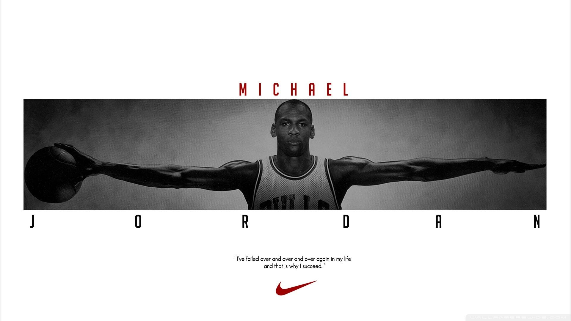 Michael Jordan Nike Wallpaper: デスクトップ壁紙 : ナイキ, テキスト, バスケットボール, ブランド, シカゴ・ブルズ, マイケルジョーダン