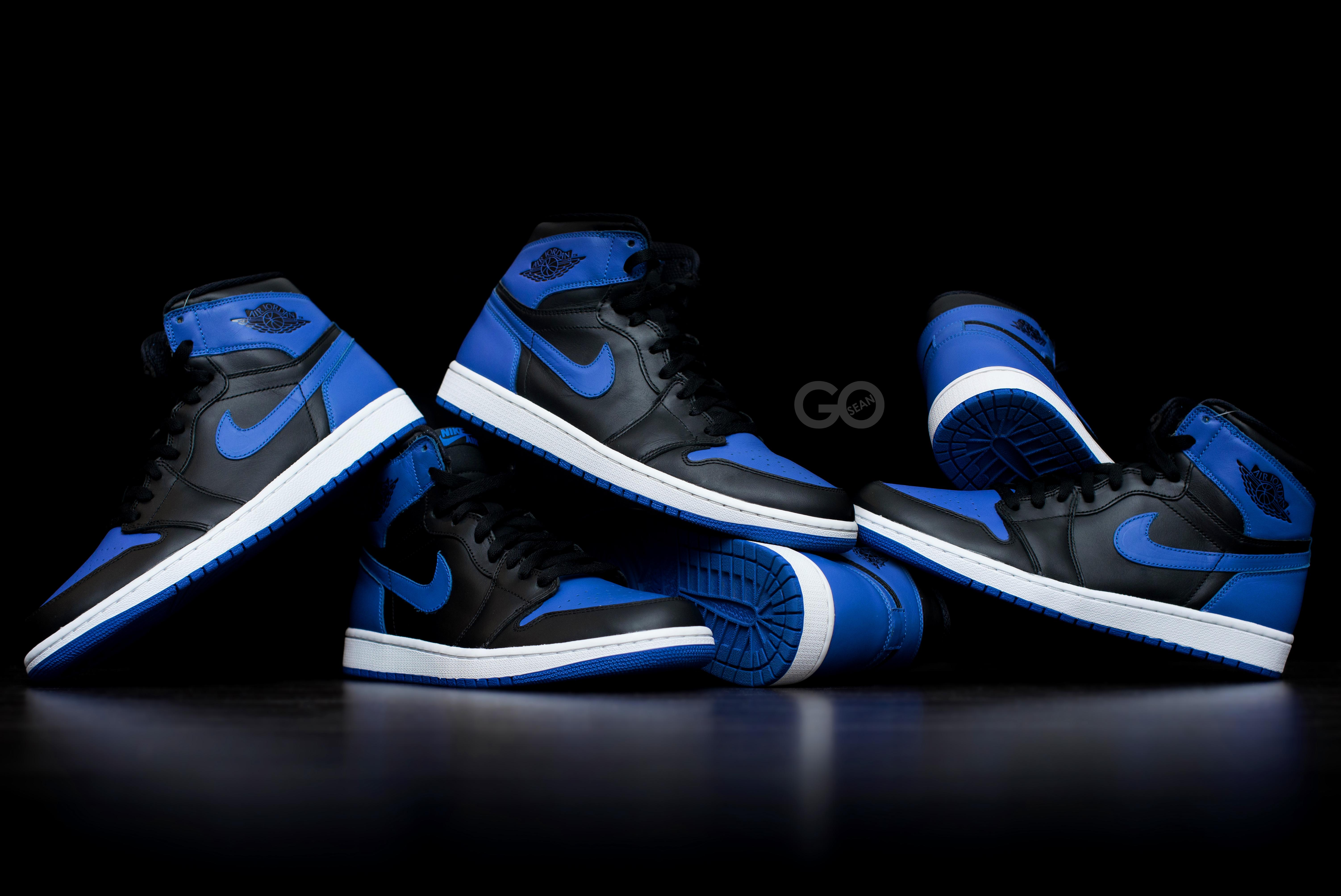 Wallpaper Nike White Black Neon Iss Shoes Nikon