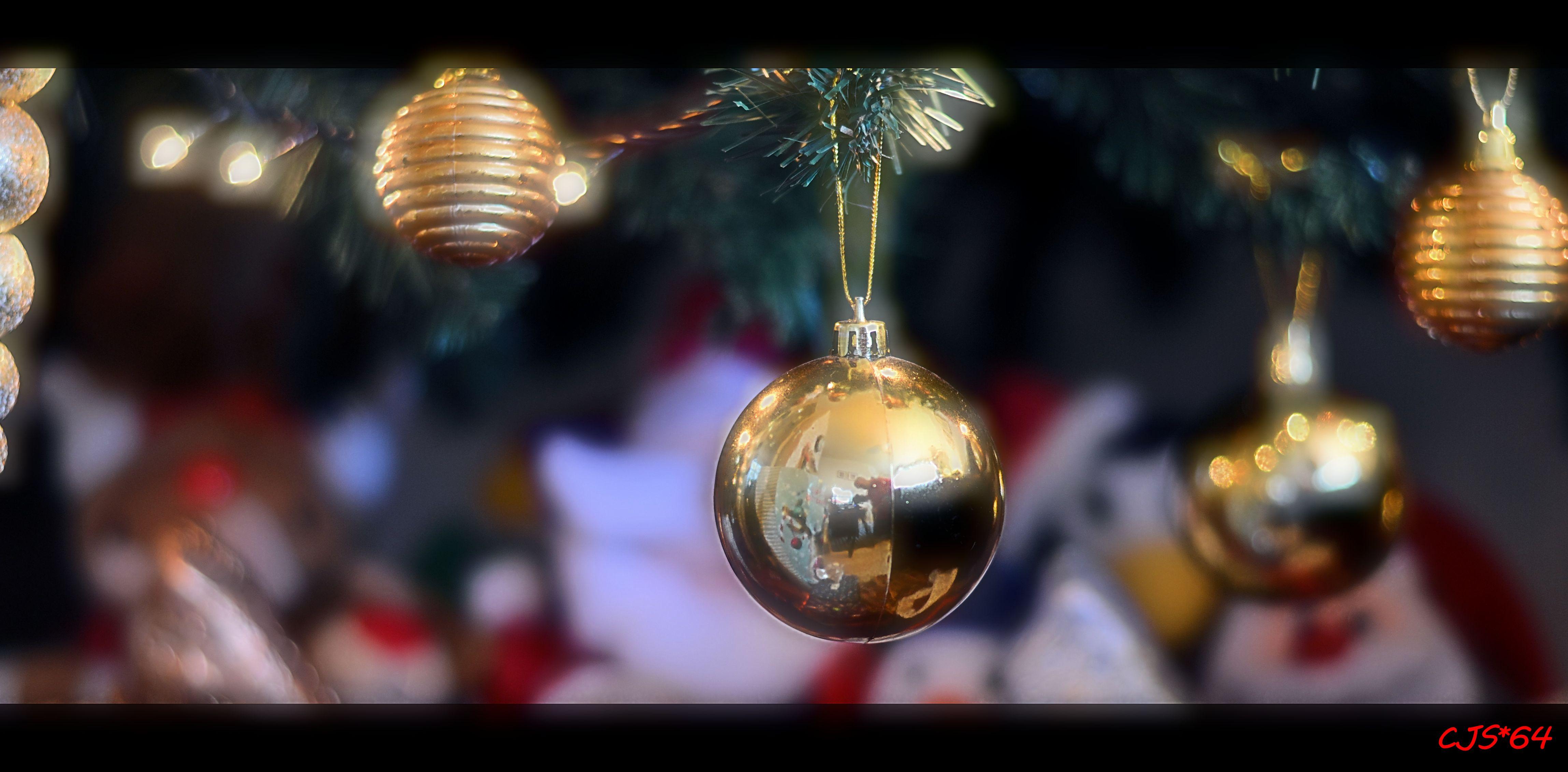 Hintergrundbilder Frohe Weihnachten.Hintergrundbilder Nikon Event Beleuchtung Farbe